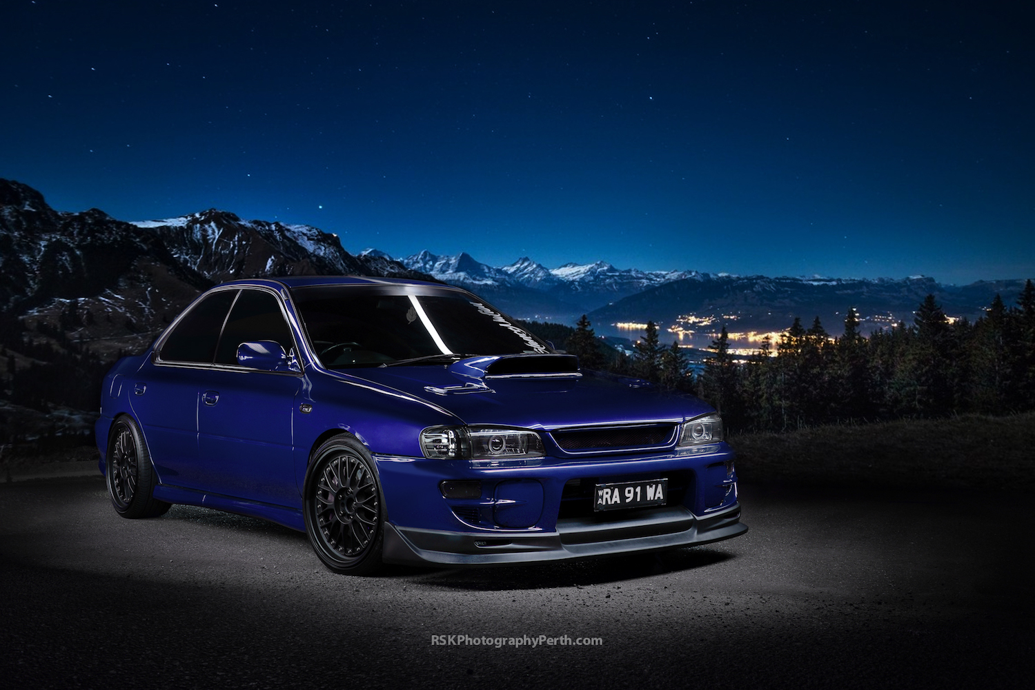 RSK_Photography_Perth_car_motorcycle_photographer_Subaru_WRX_car_photo1.jpg