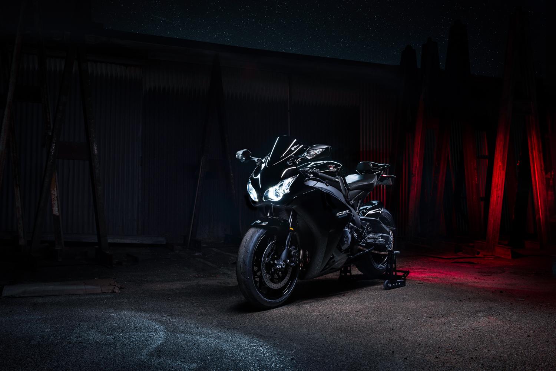 RSK_Photography_Perth_car_motorcycle_photographer_Honda_fireblade_motorbike_photo2.jpg