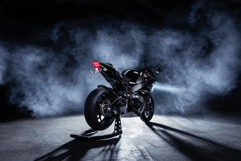 RSK_Photography_Perth_car_motorcycle_photographer_Honda_fireblade_motorbike_photo1.jpg