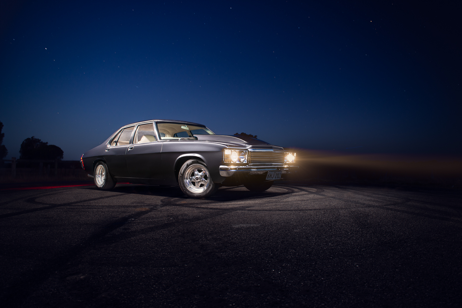 RSK_Photography_Perth_car_motorcycle_photographer_HSV_holden_car_photo.jpg