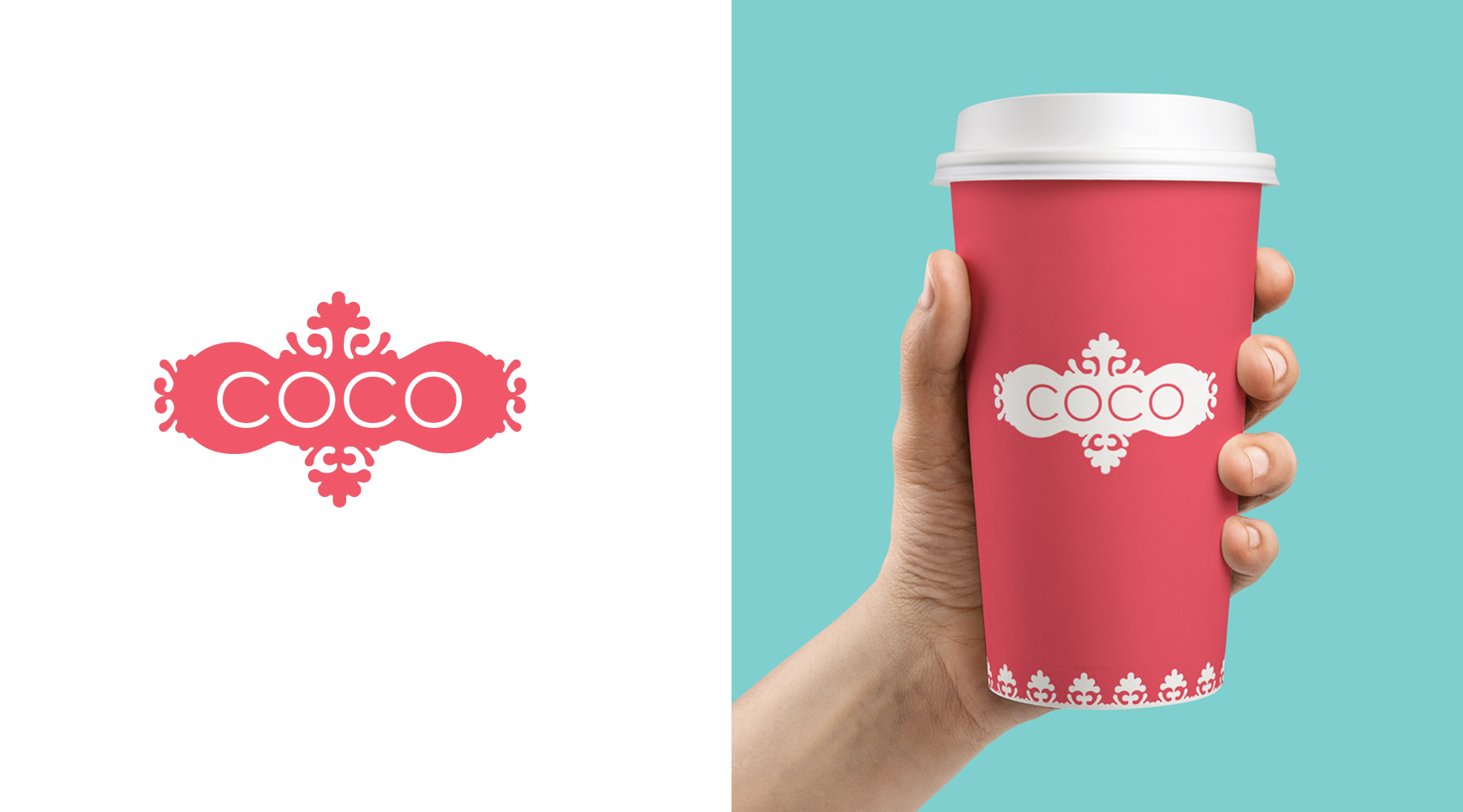 COCO   Food and Beverage industry
