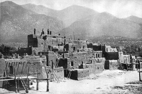 pueblo-indian-houses-new mexico.jpg