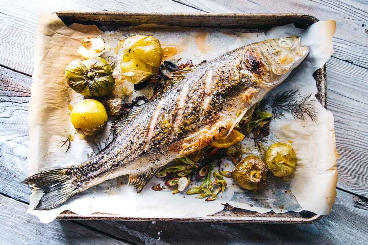 food-stylist-san-francisco_whole-fish_O.jpg