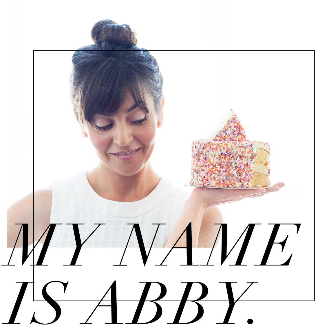AbbyAboutGraphic.jpg