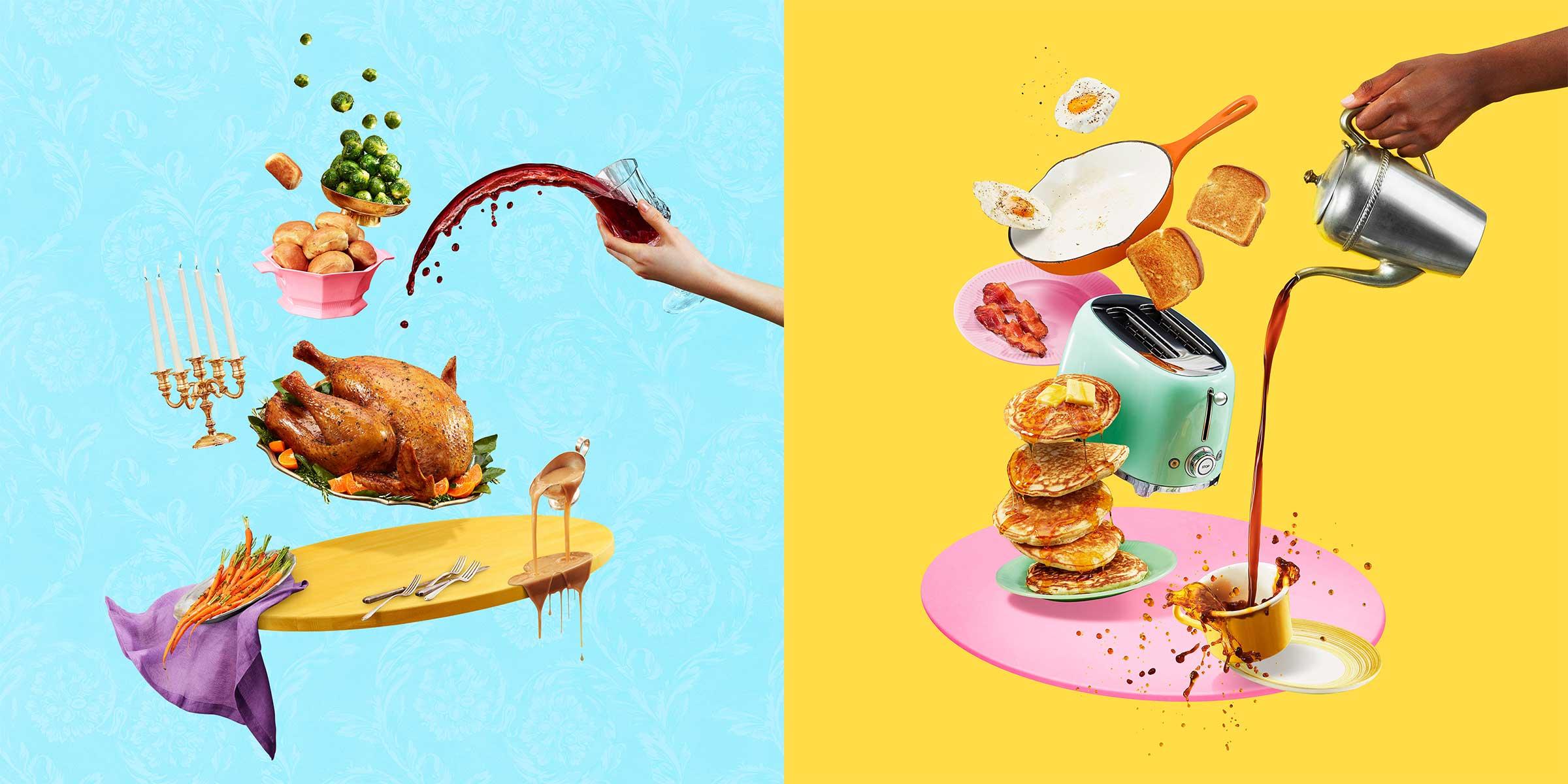 food-stylist-san-francisco---messy.jpg