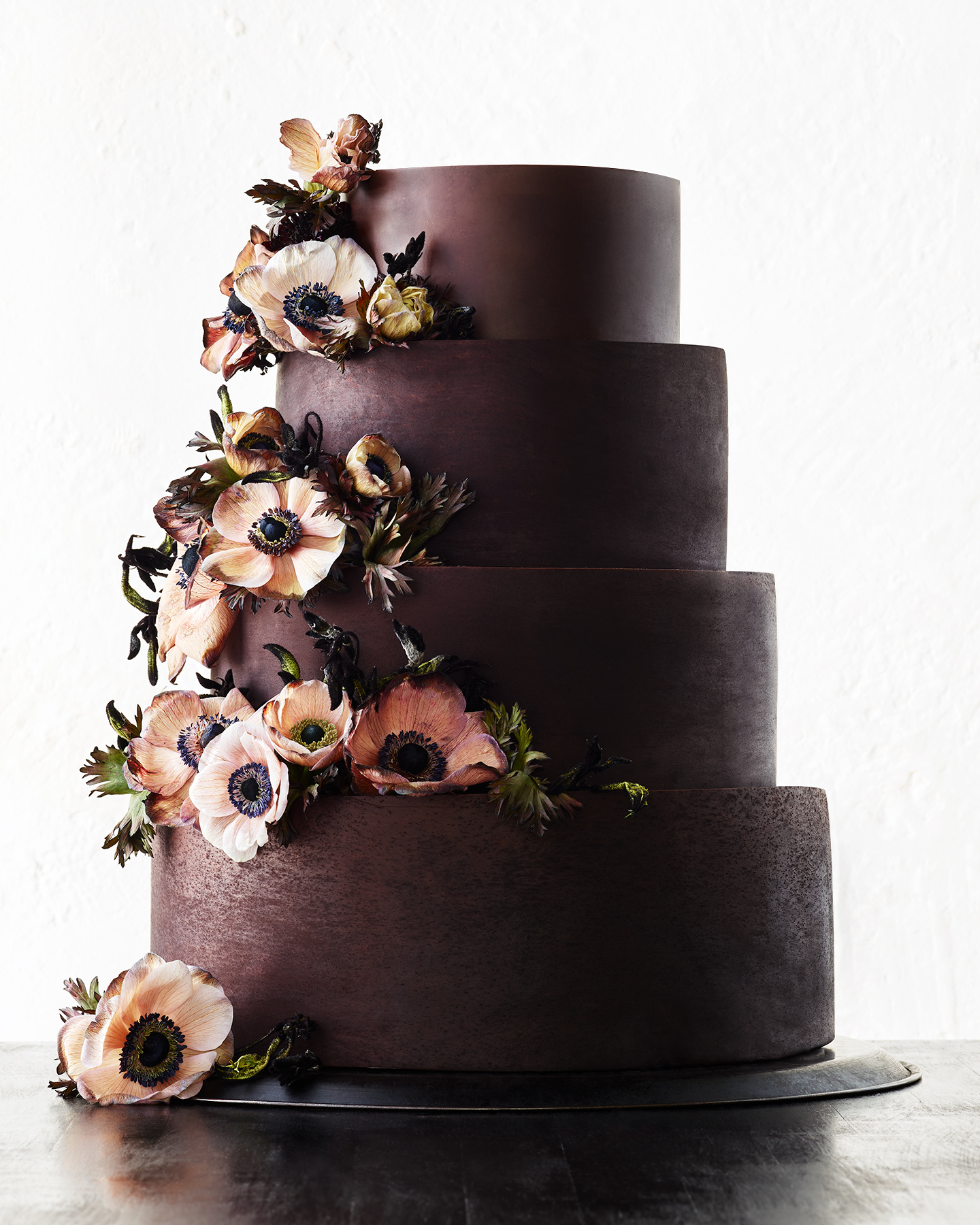 food stylist san francisco Cake_61314.jpg