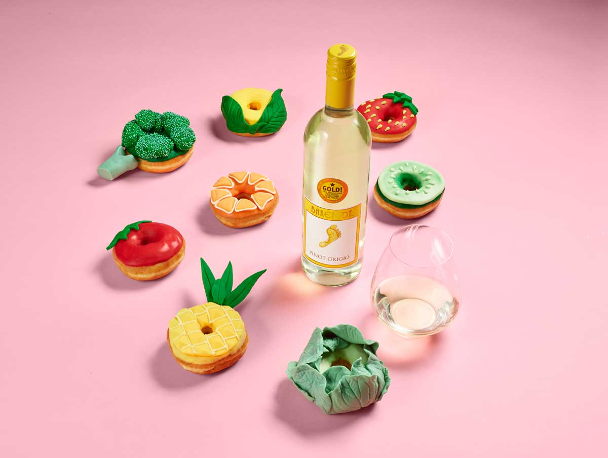 food-stylist-san-francisco---advertising-24.jpg