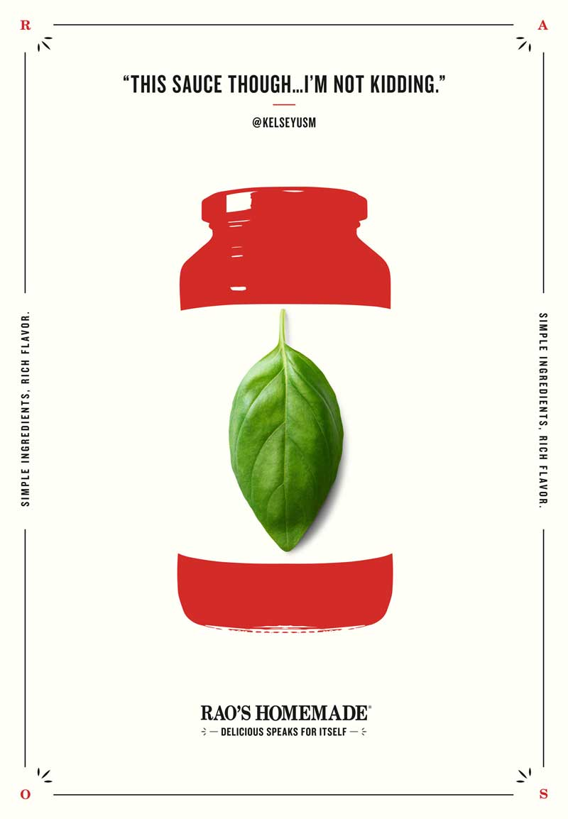 food-stylist-san-francisco---advertising-10.jpg