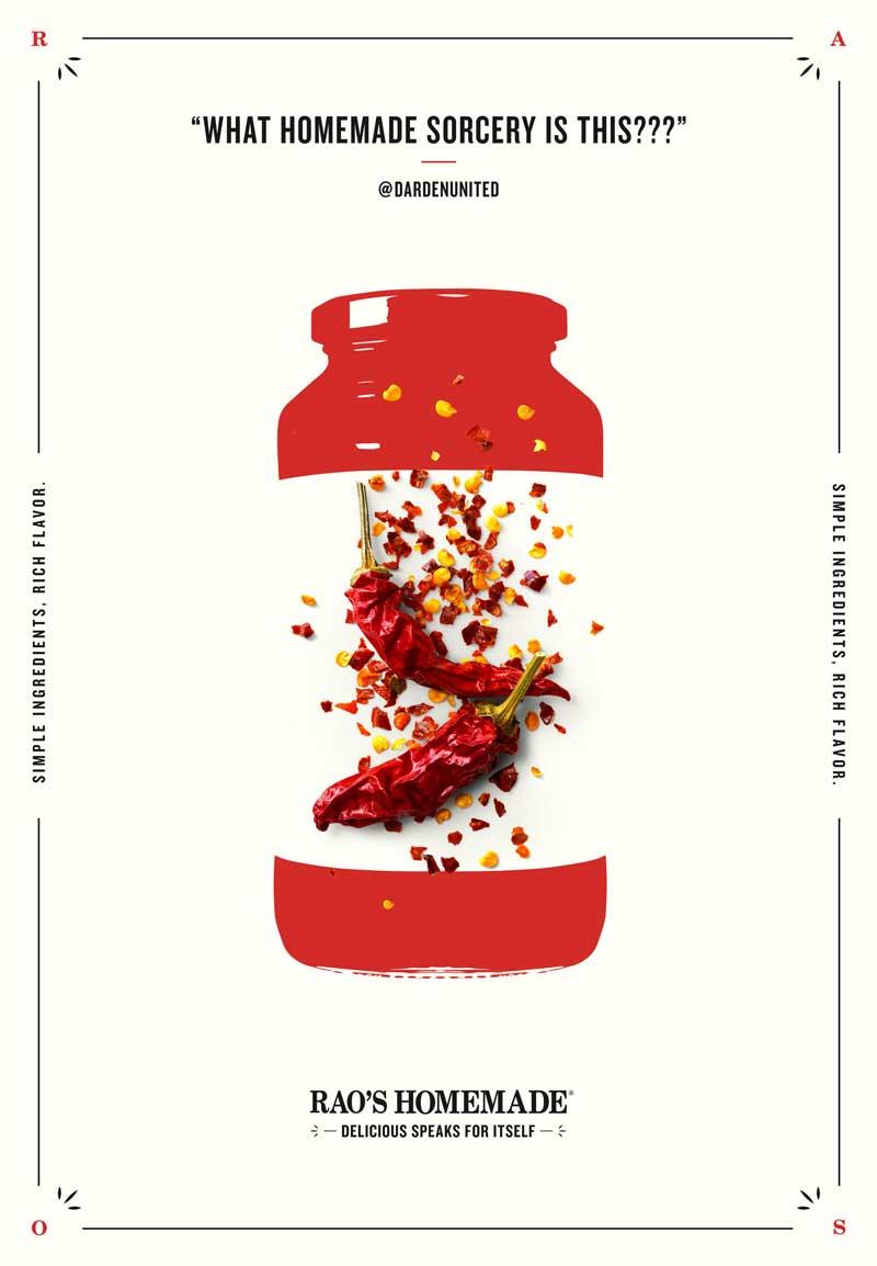 food-stylist-san-francisco-advertising-9.jpg