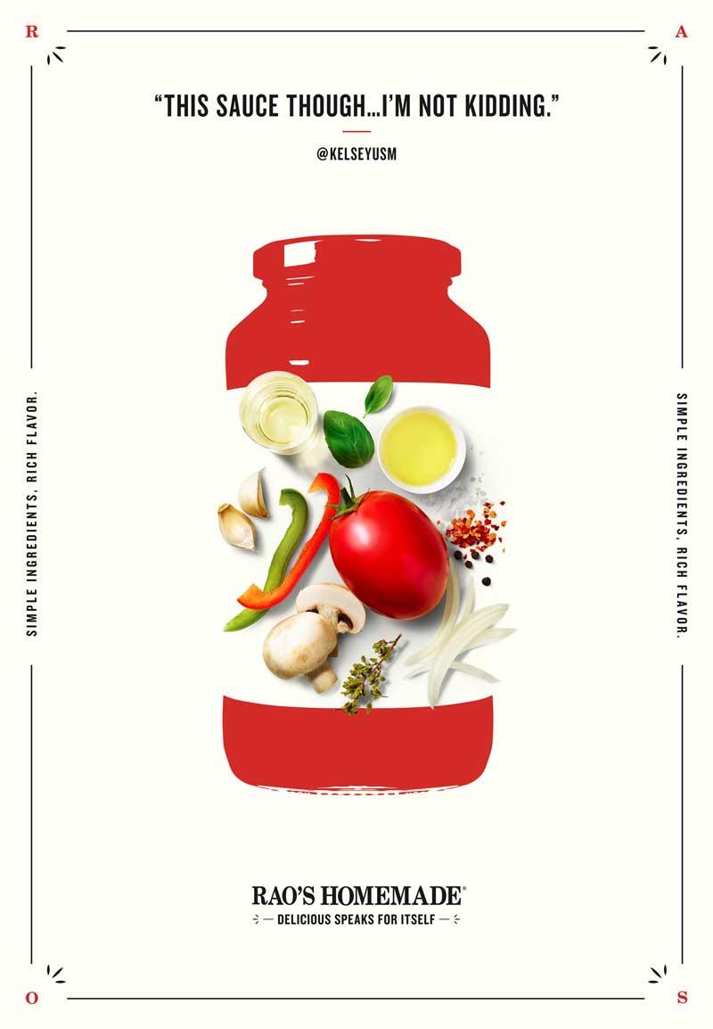 food-stylist-san-francisco---advertising-8.jpg