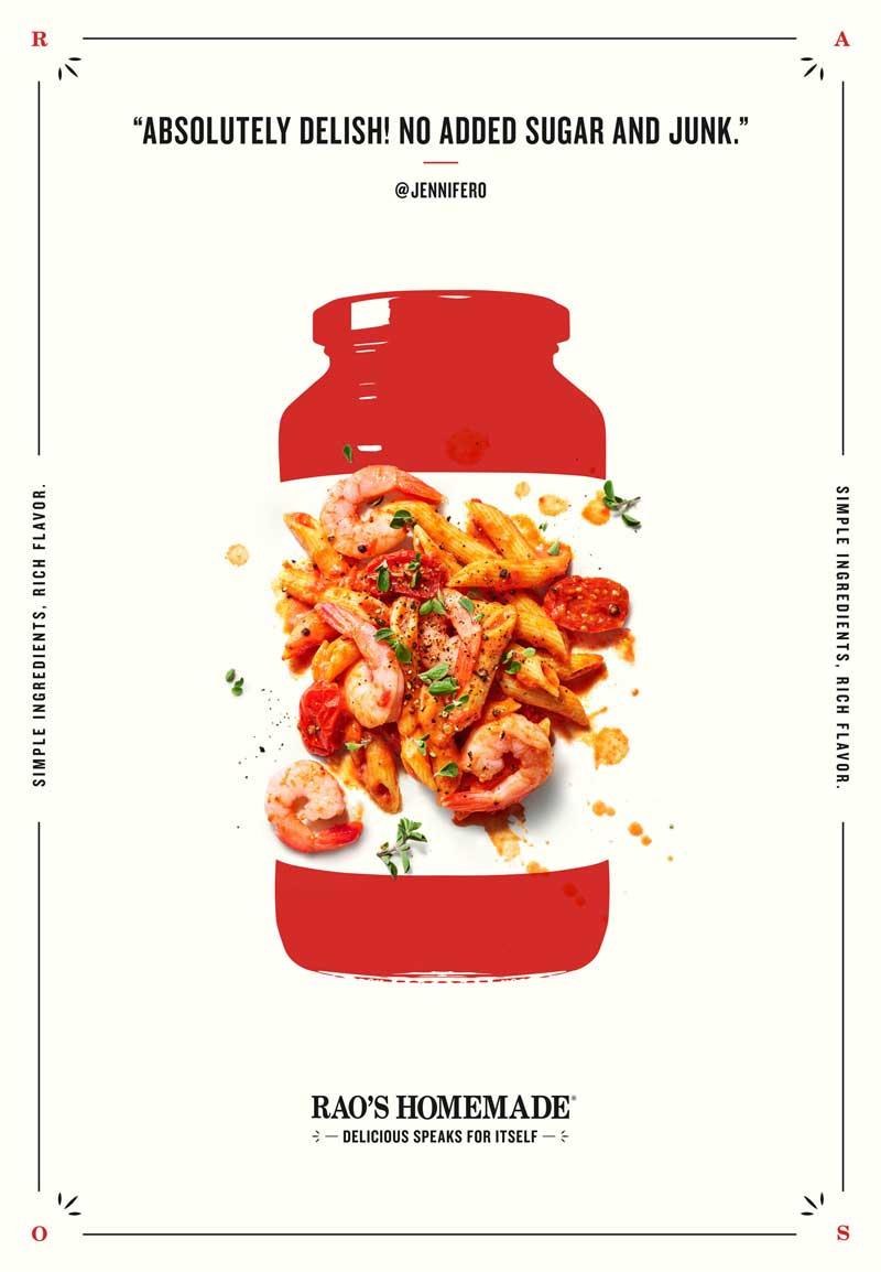 food-stylist-san-francisco-advertising-6.jpg