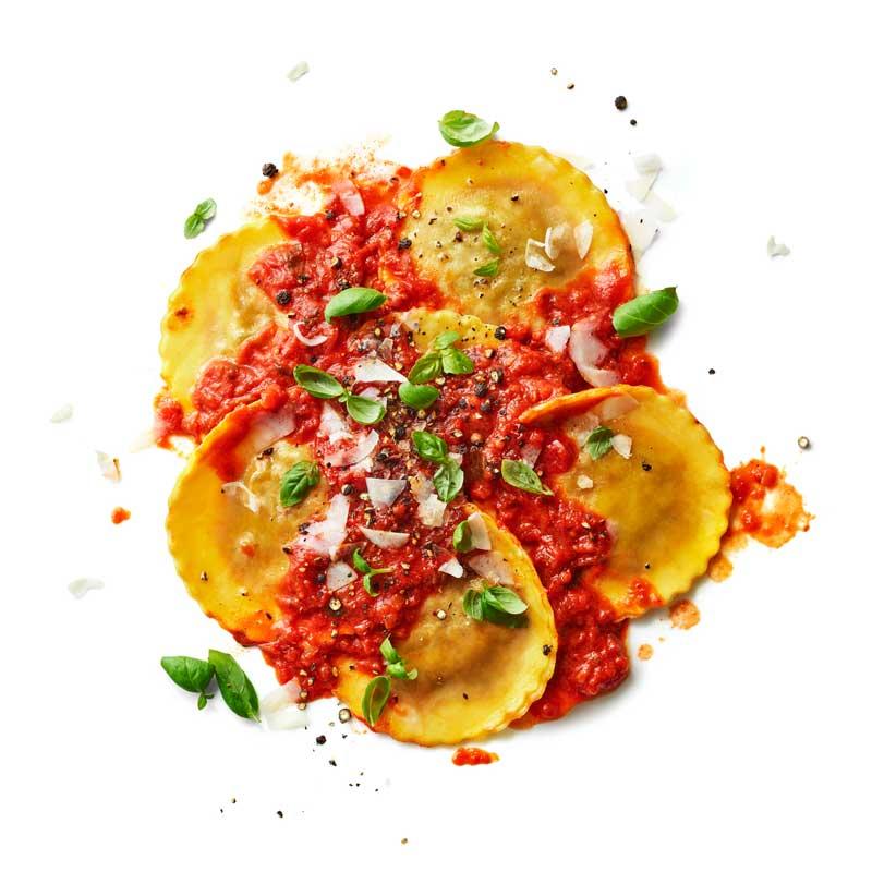 food-stylist-san-francisco---advertising-5.jpg