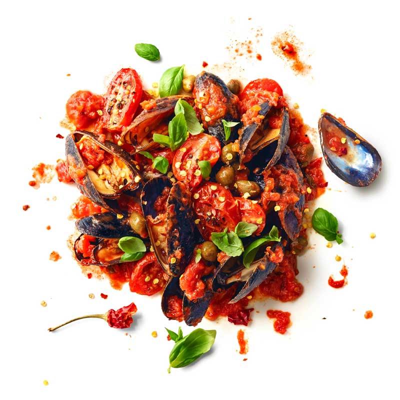 food-stylist-san-francisco---advertising-4.jpg