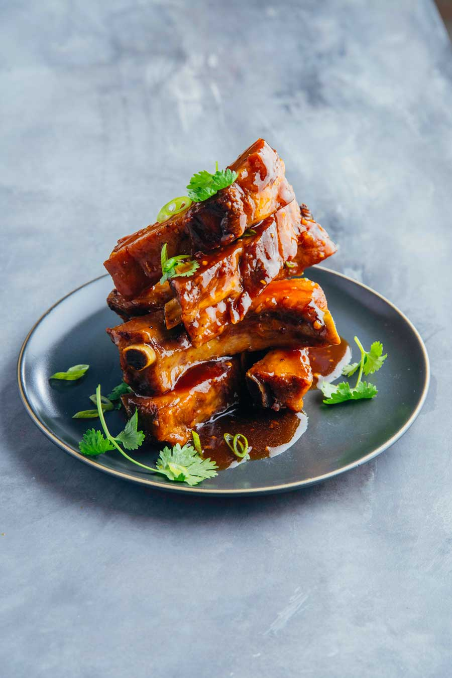food-stylist-san-francisco_ribs.jpg