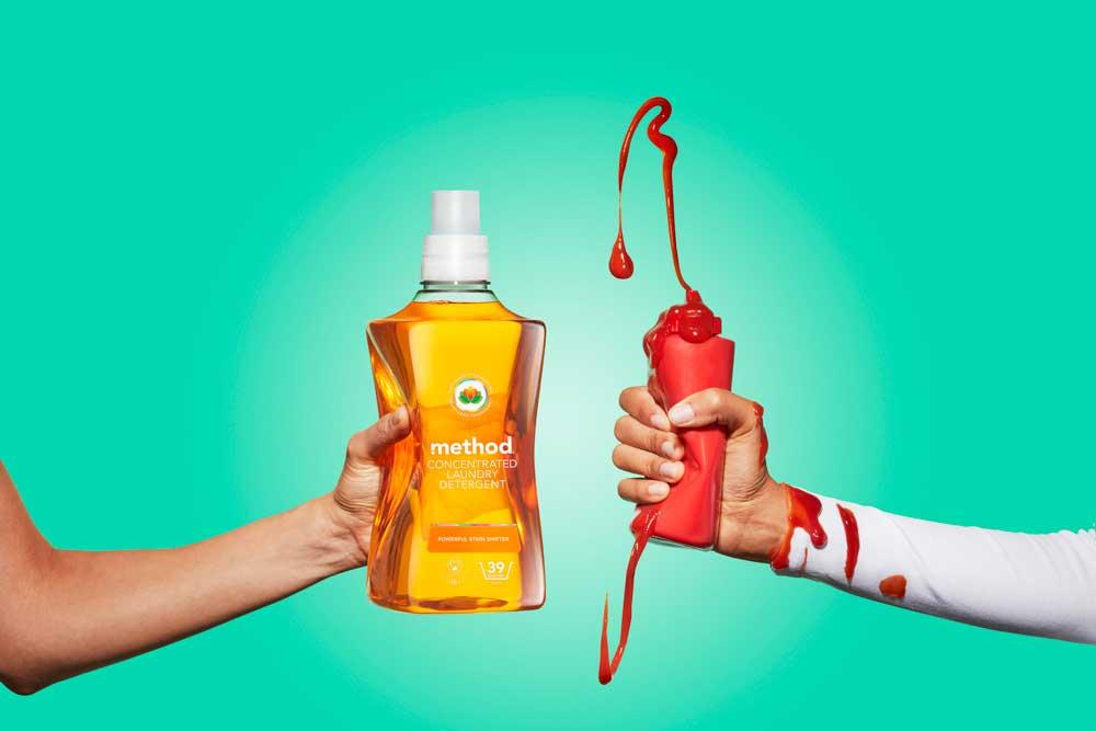 food-stylist-san-francisco---advertising-31.jpg