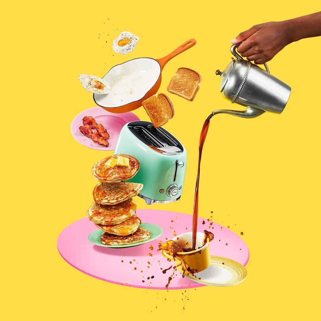 food-stylist-san-francisco---ad-10.jpg