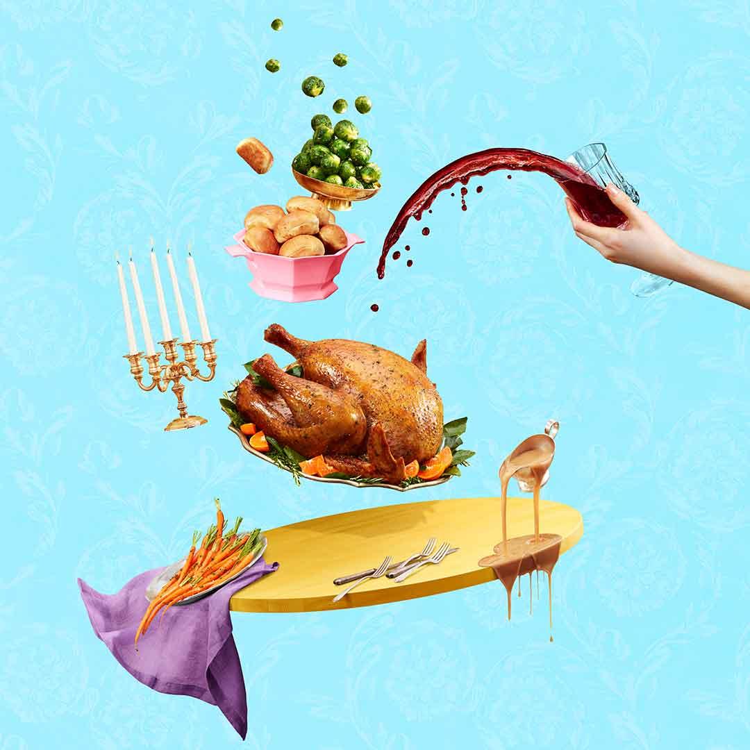 food-stylist-san-francisco-ad-9.jpg