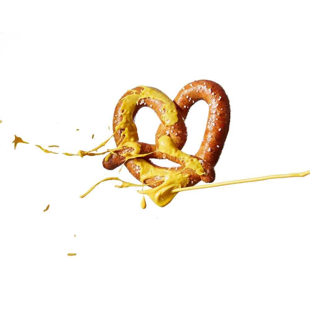 food-stylist-san-francisco---ad---3.jpg