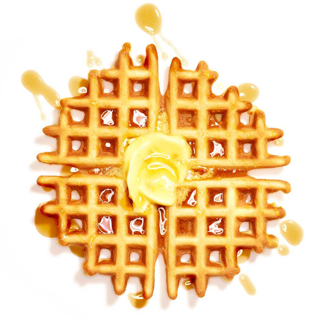 waffle_food_styling_site.jpg