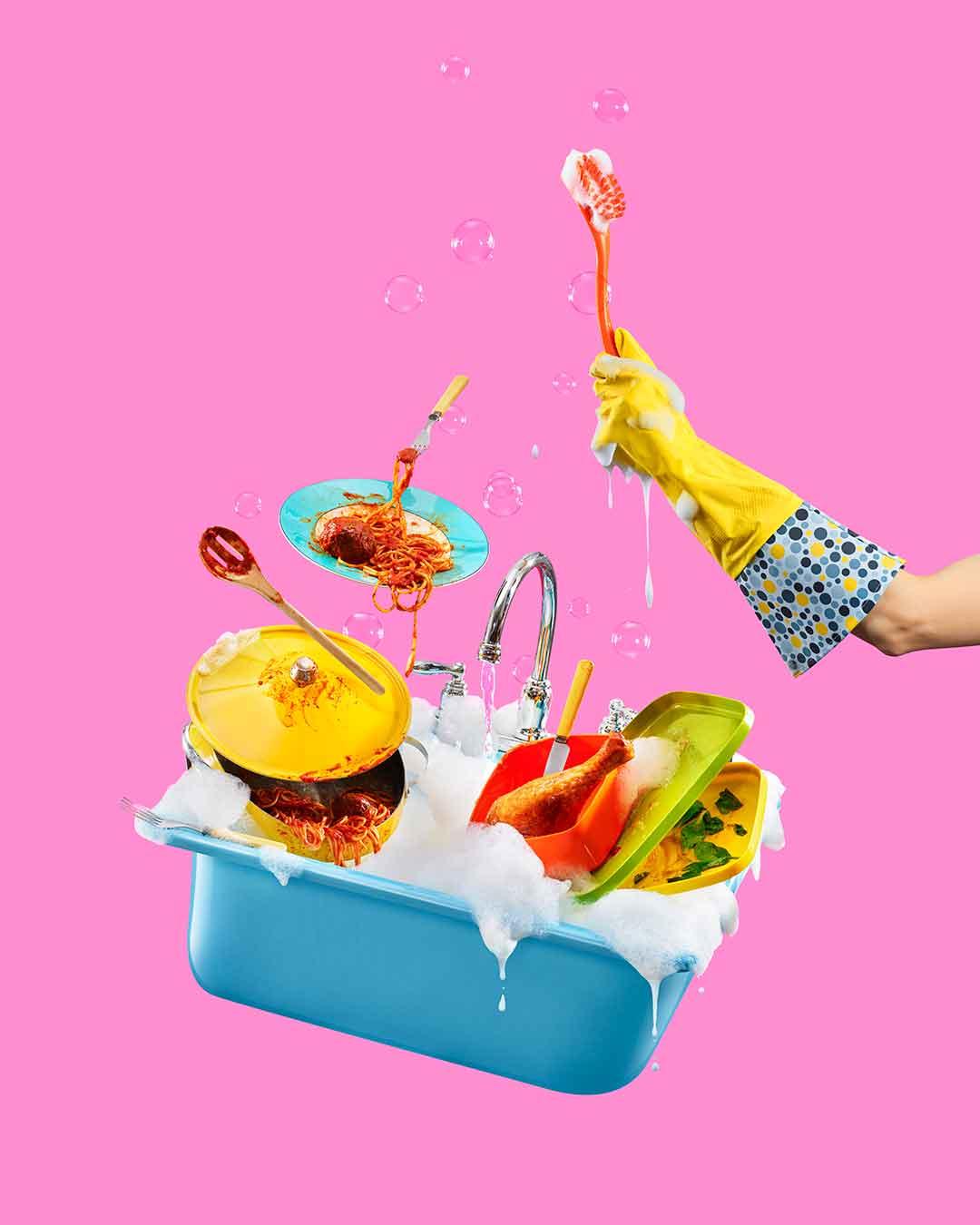 food-stylist---ad---2.jpg