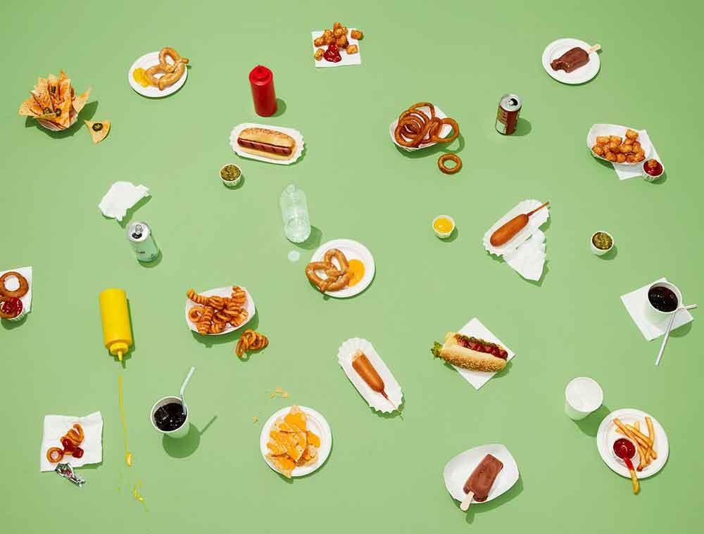 food-stylist-san-francisco-ad-8.jpg
