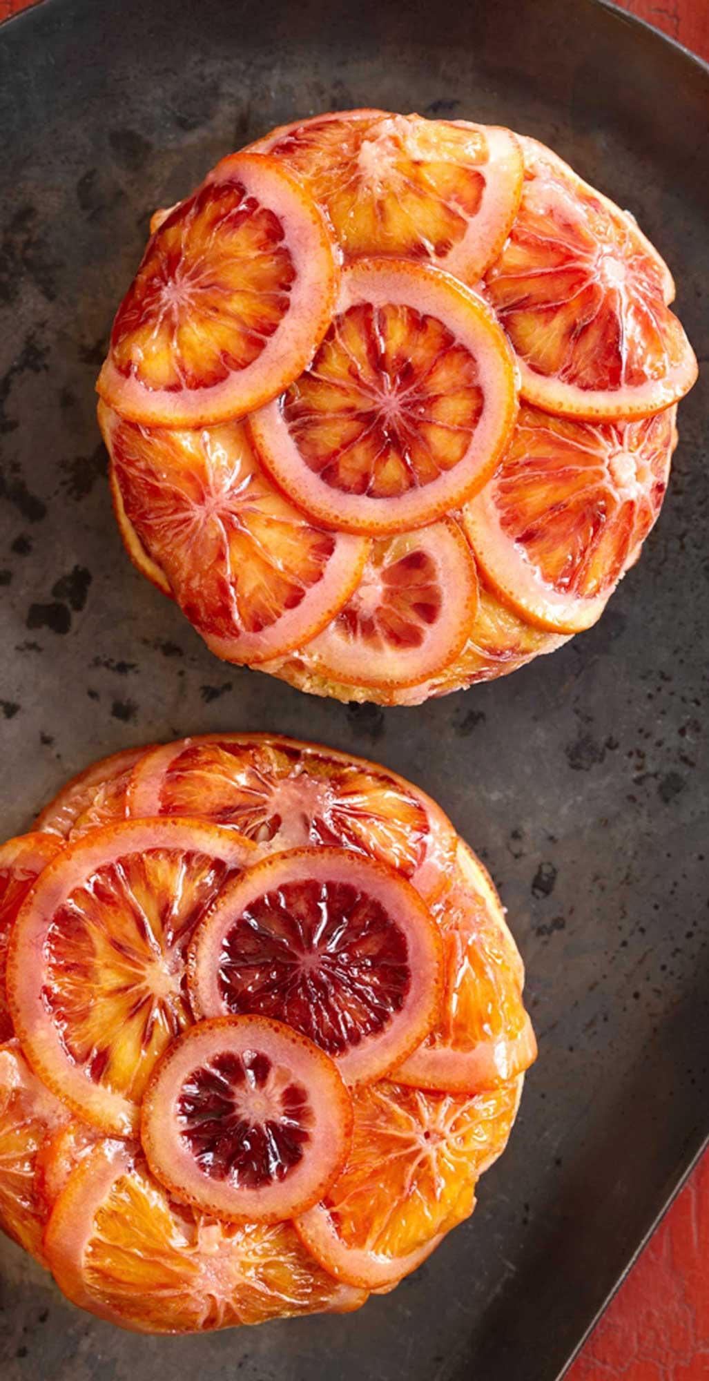 citrus_cake_foodstyling.jpg