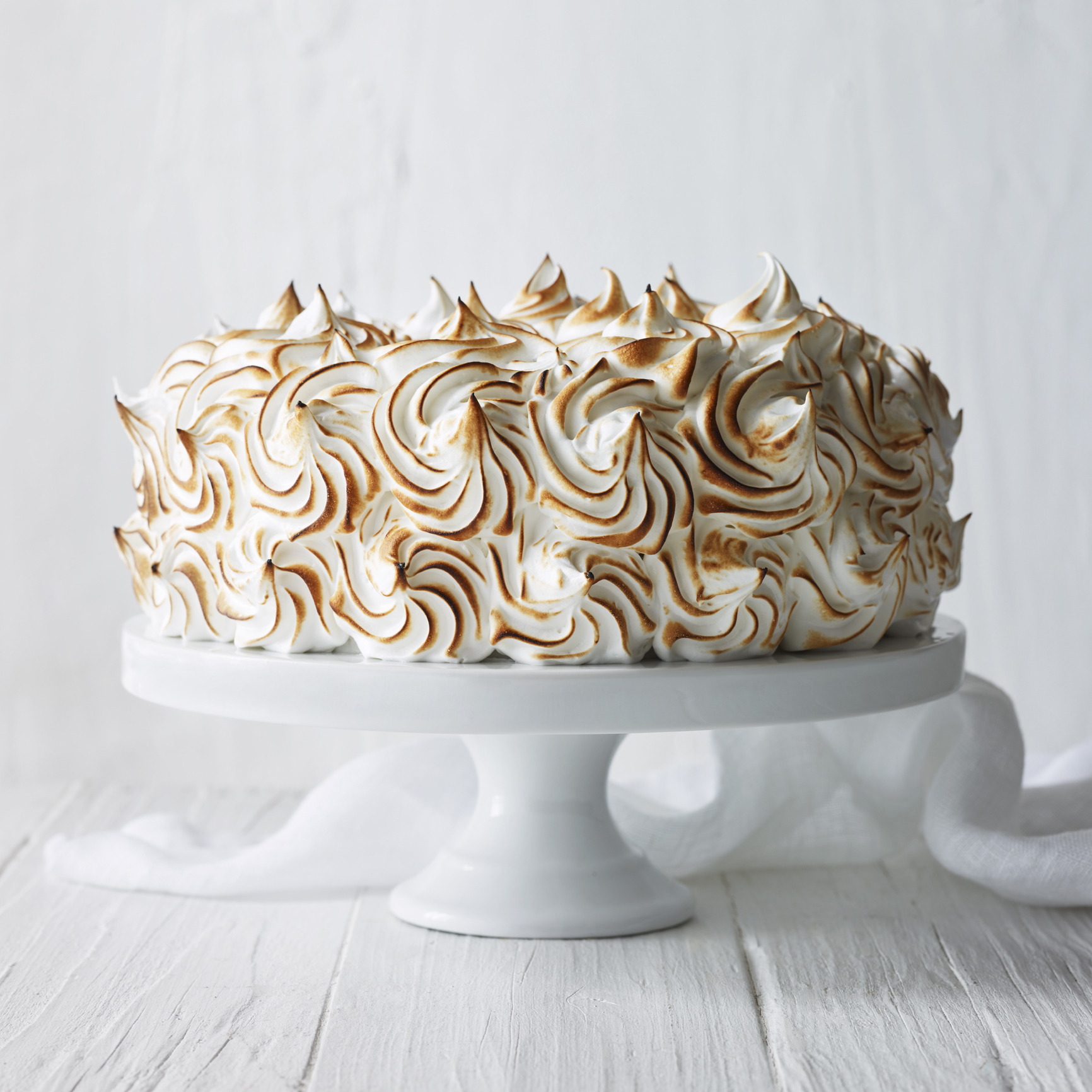 Lemon Genoise Cake Hero.jpg