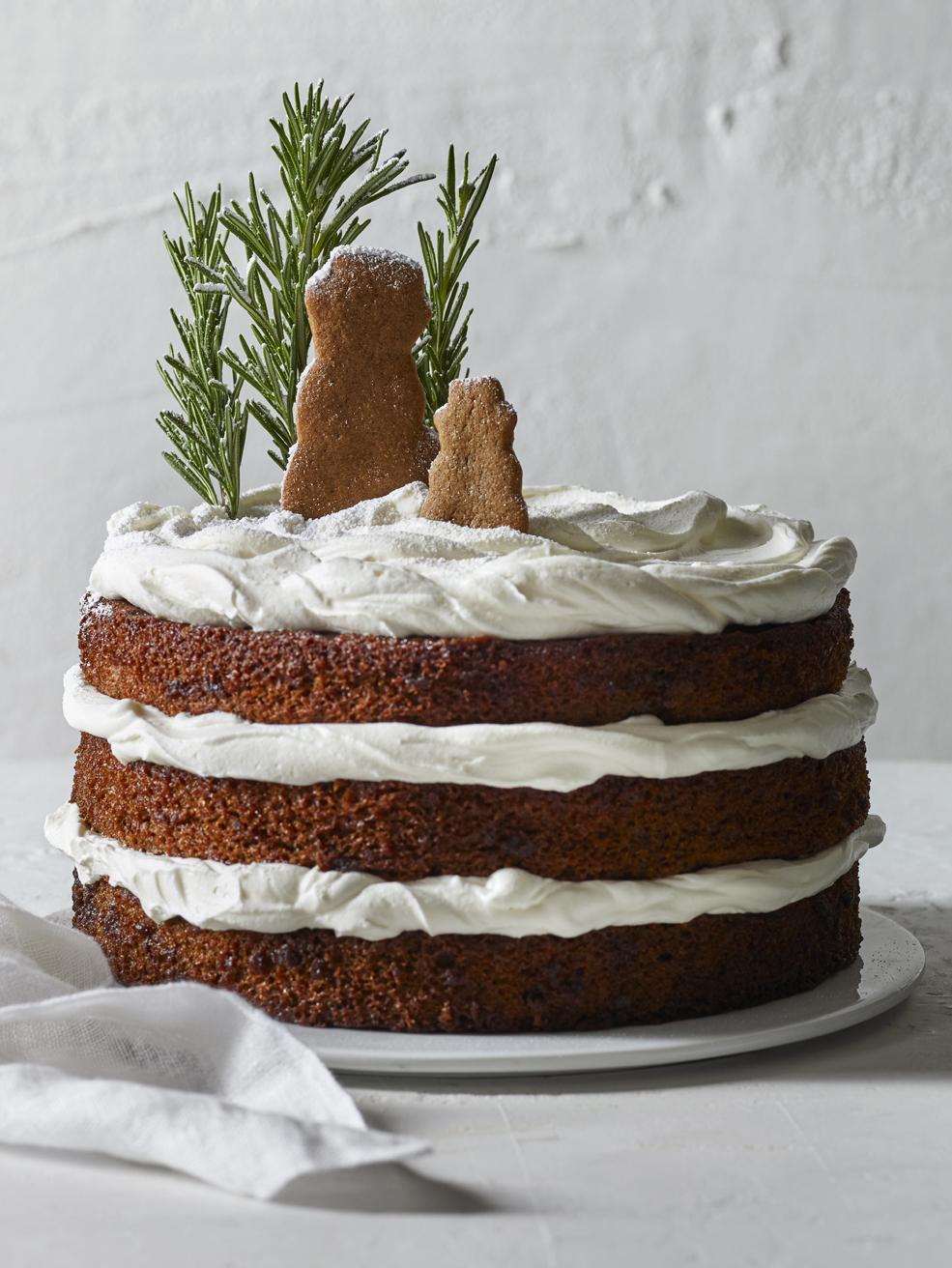 Gingerbread Cake hero.jpg