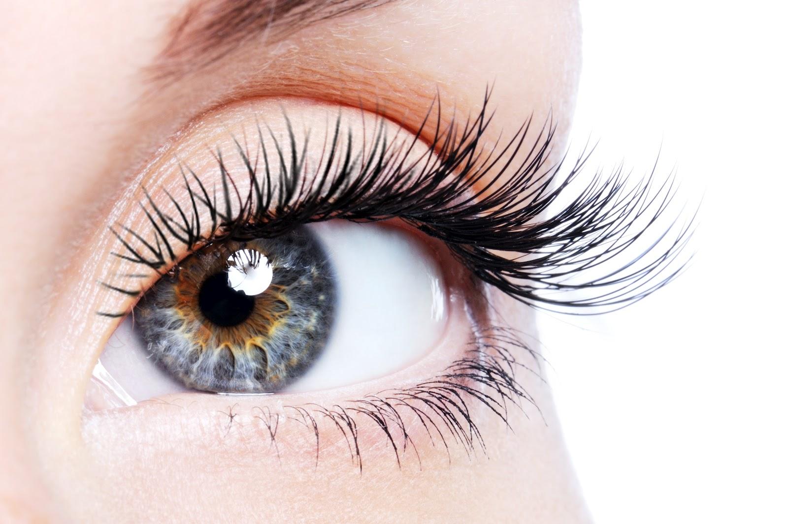 eyelash_extensions_plano.jpg