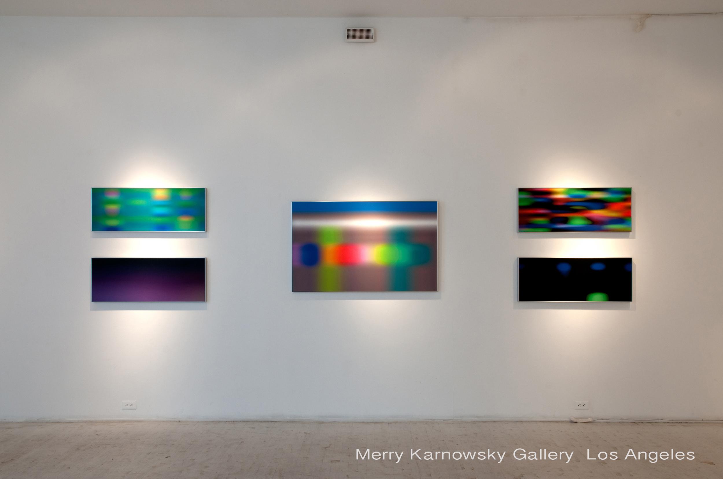 03. color beyond merry karnowski gallery 02 cropped.jpg