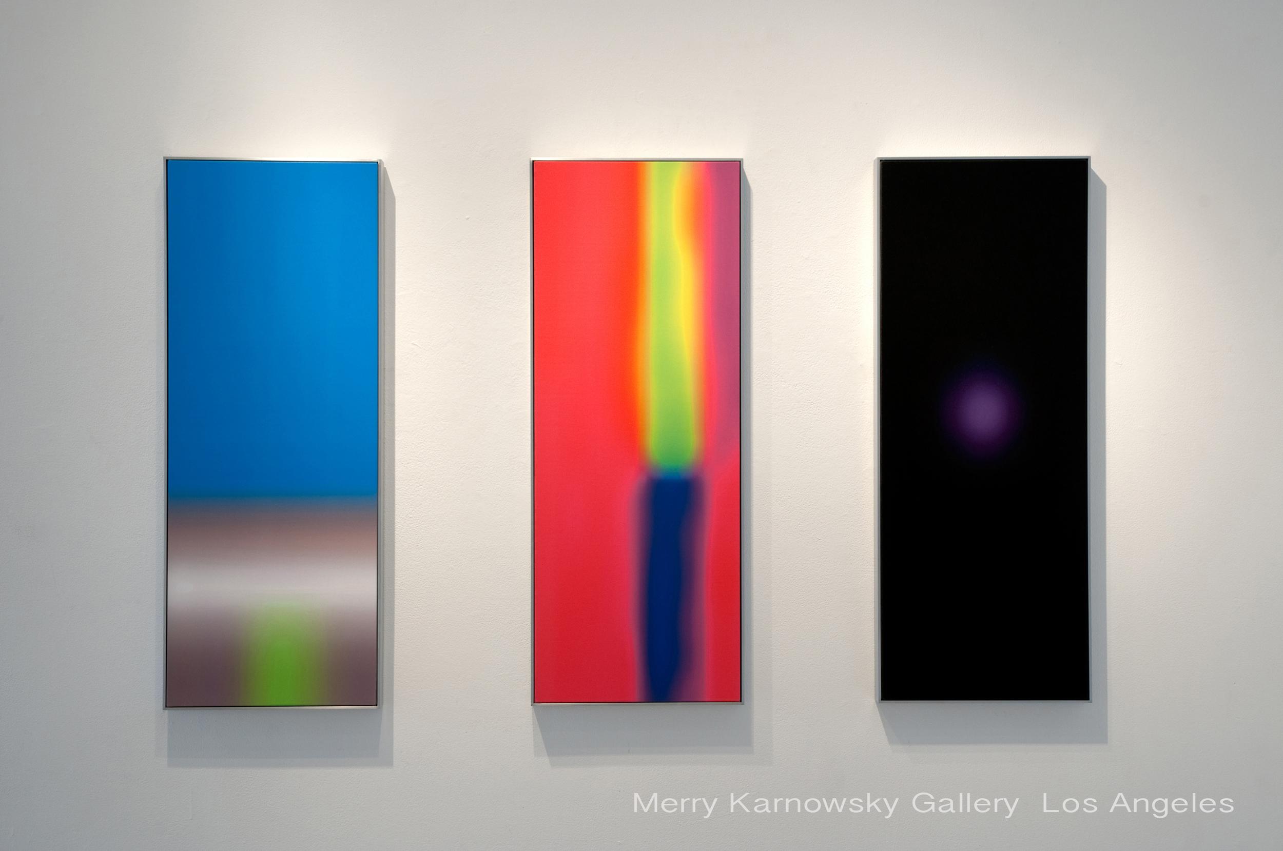 05. color beyond merry karnowski gallery 03 cropped.jpg