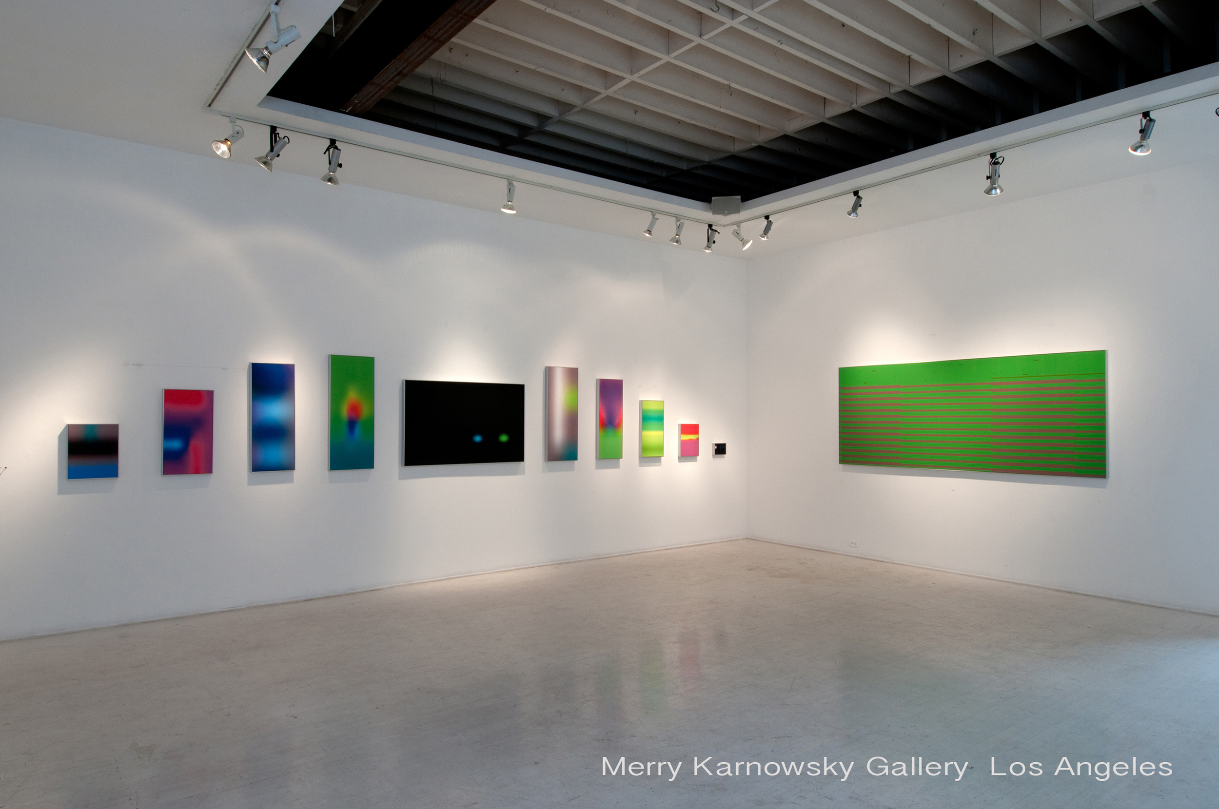 08. color beyond merry karnowski gallery 08 cropped.jpg