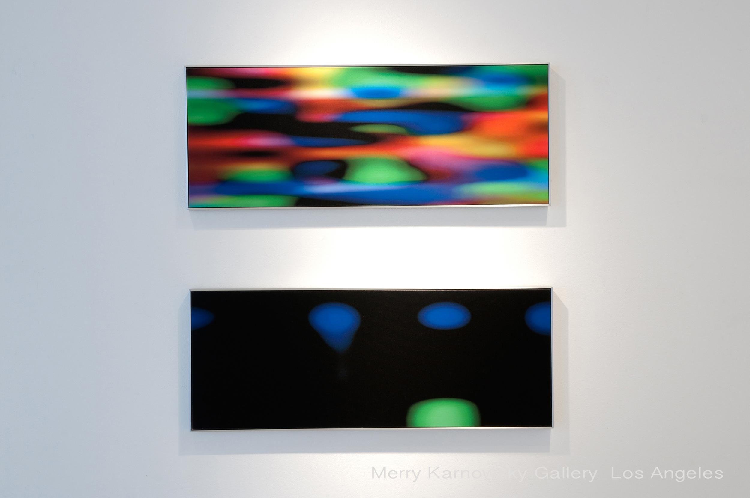 09. color beyond merry karnowski gallery 05 cropped.jpg