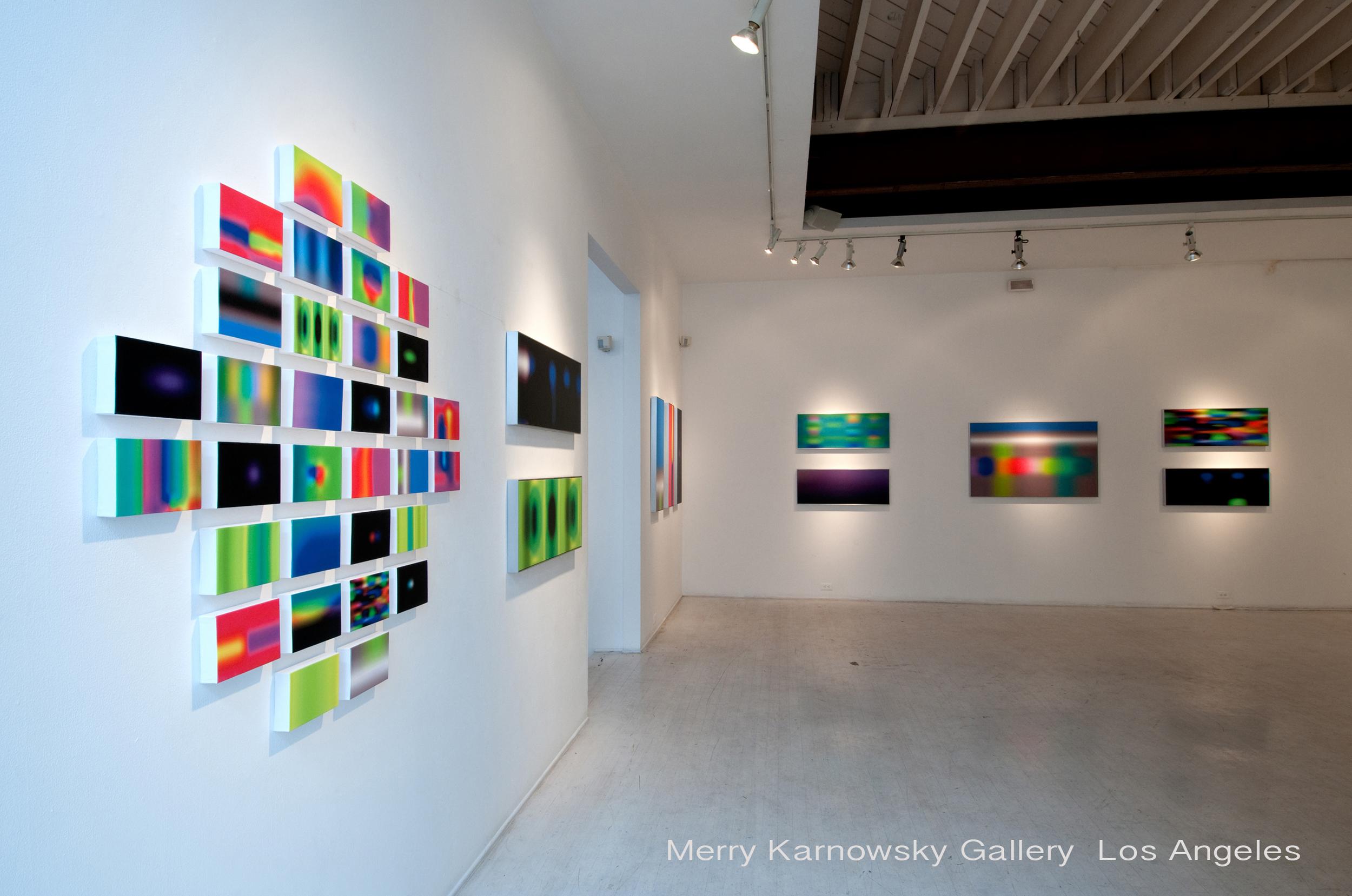 12. color beyond merry karnowski gallery 11 cropped.jpg