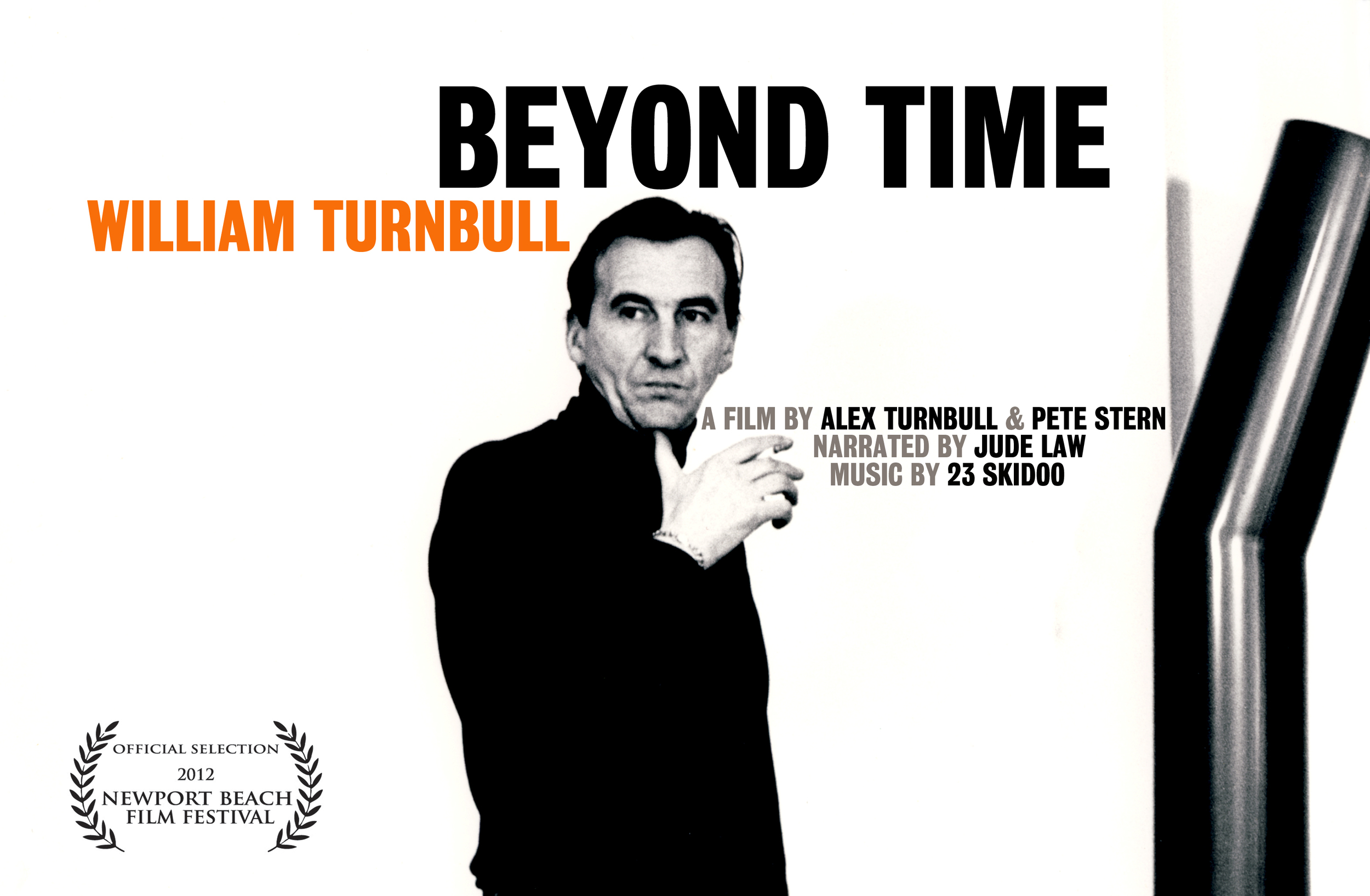 Beyond Time Poster for website.jpg