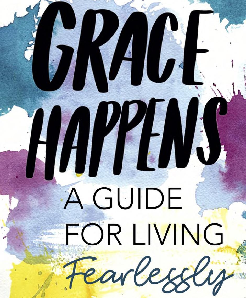 Lane Book Cover - Grace Happens.jpg