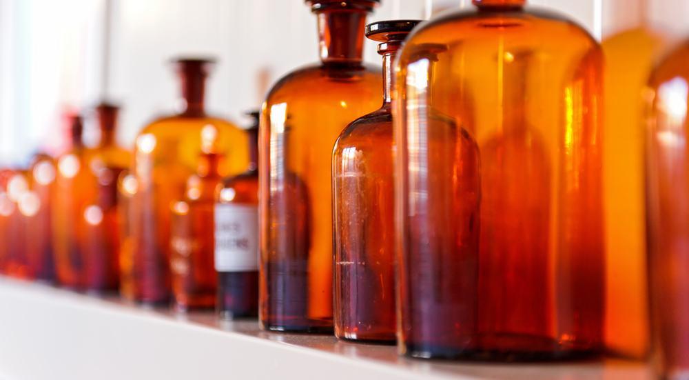 Zdravilstvo in alternativna medicina