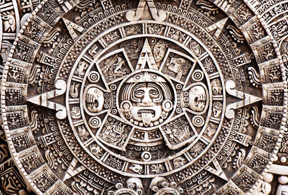 Majevska prerokba