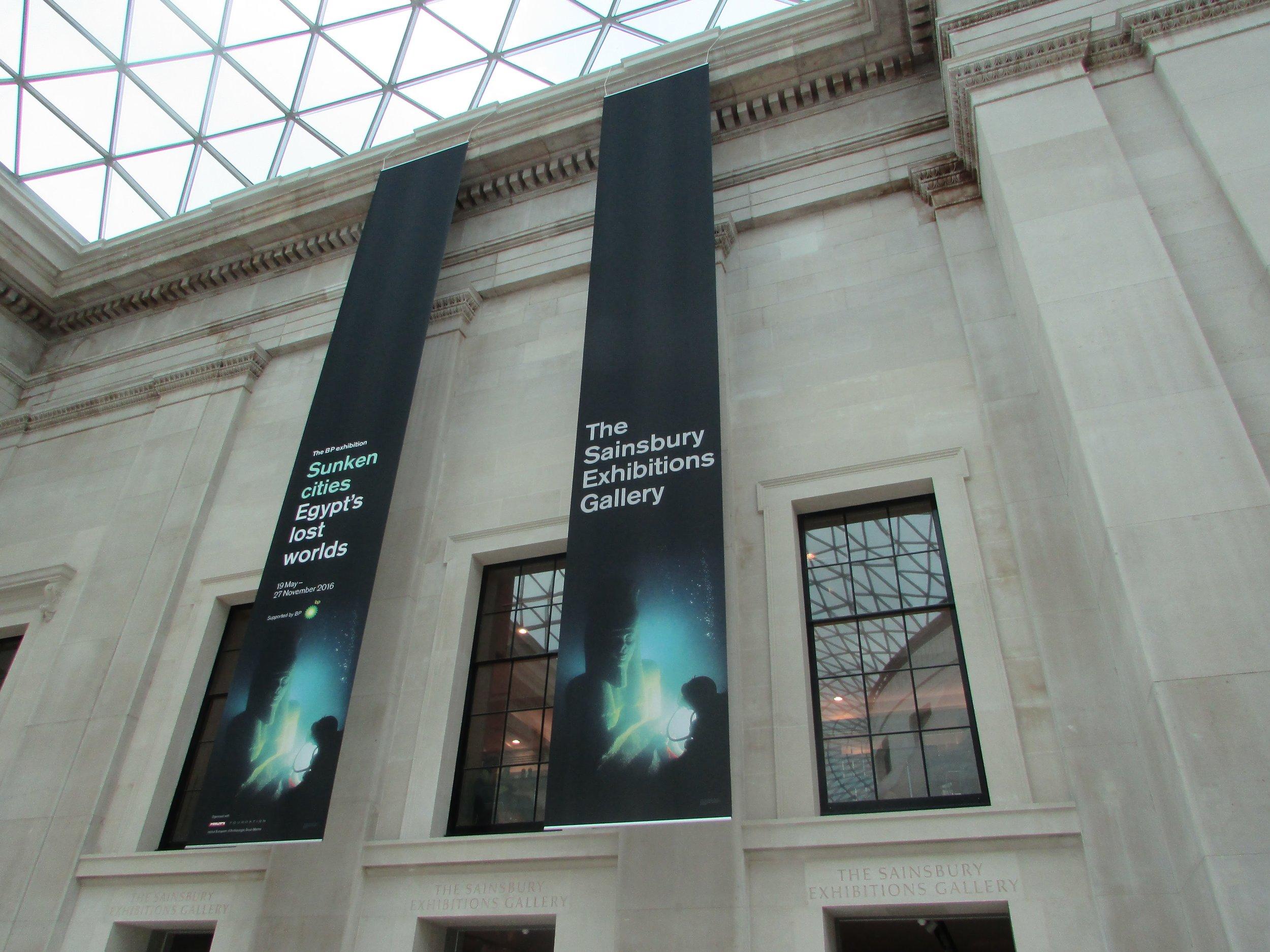 British Museum 48.jpg
