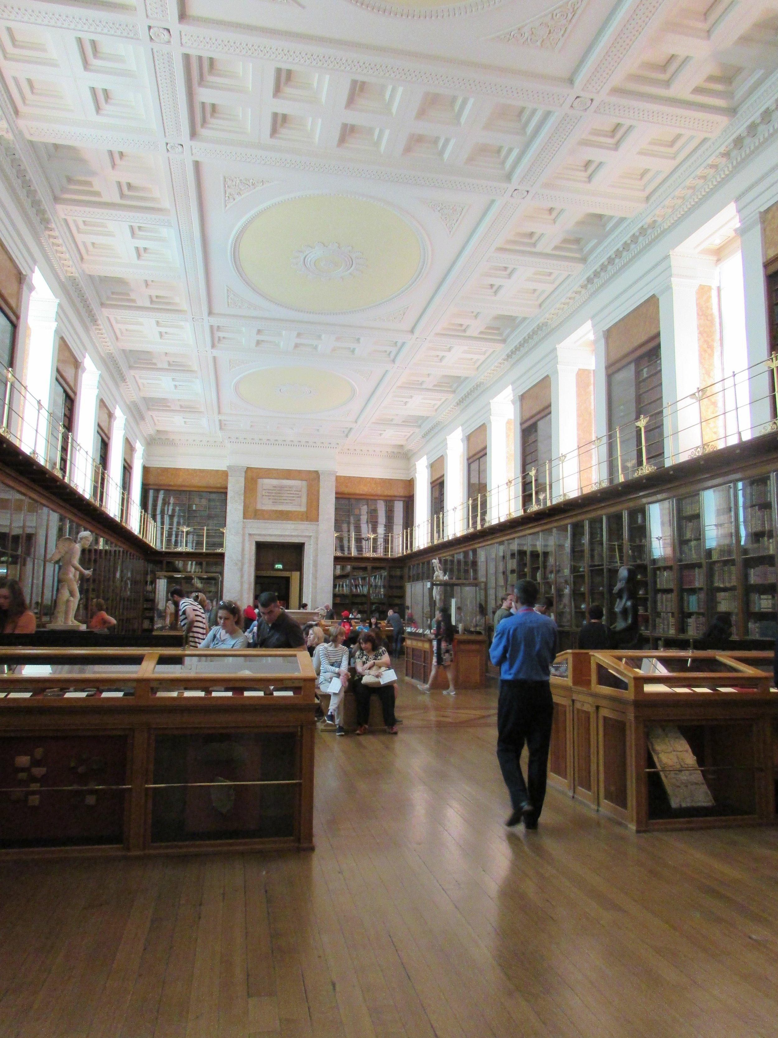 British Museum 45.jpg