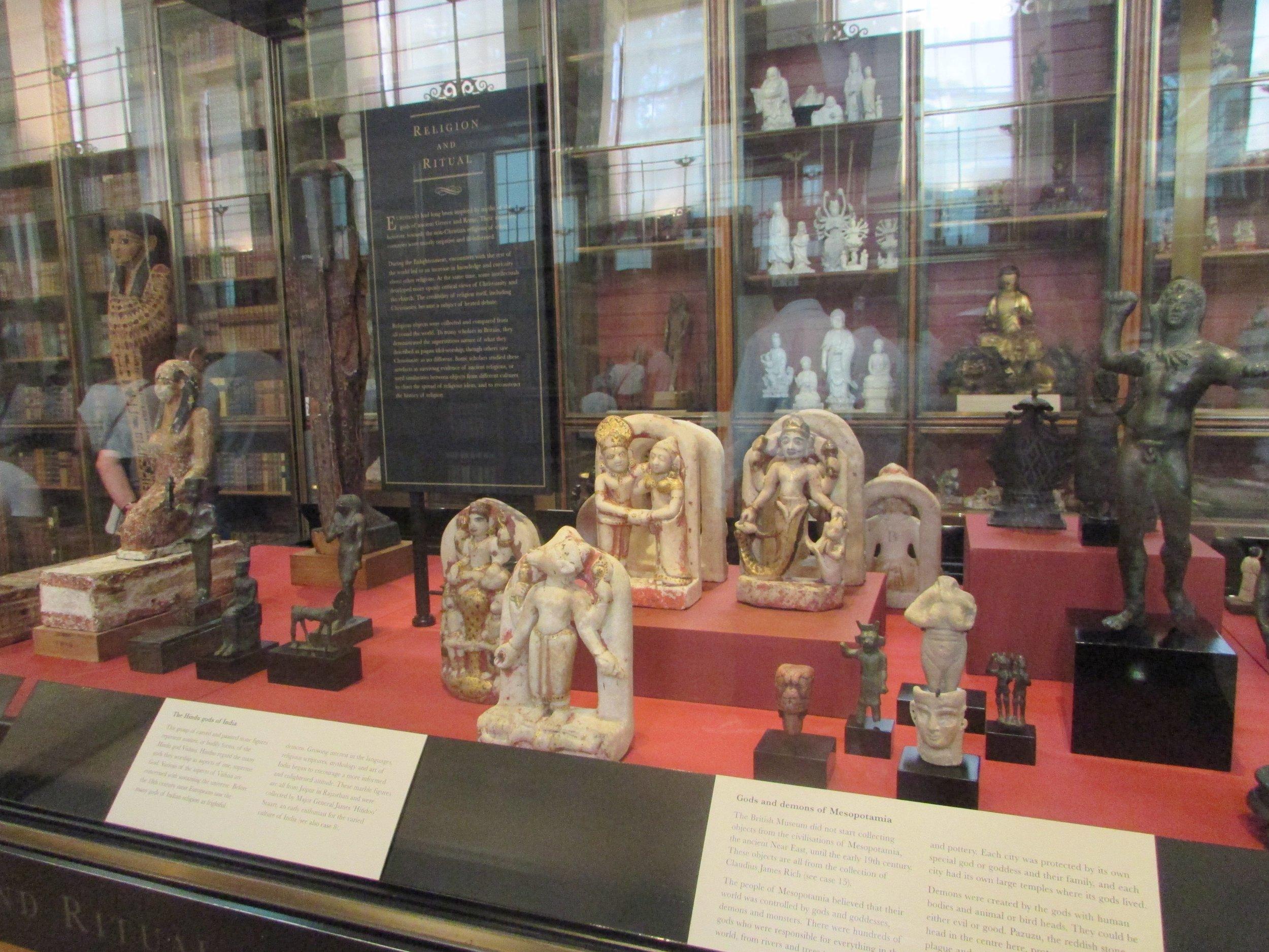 British Museum 36.jpg