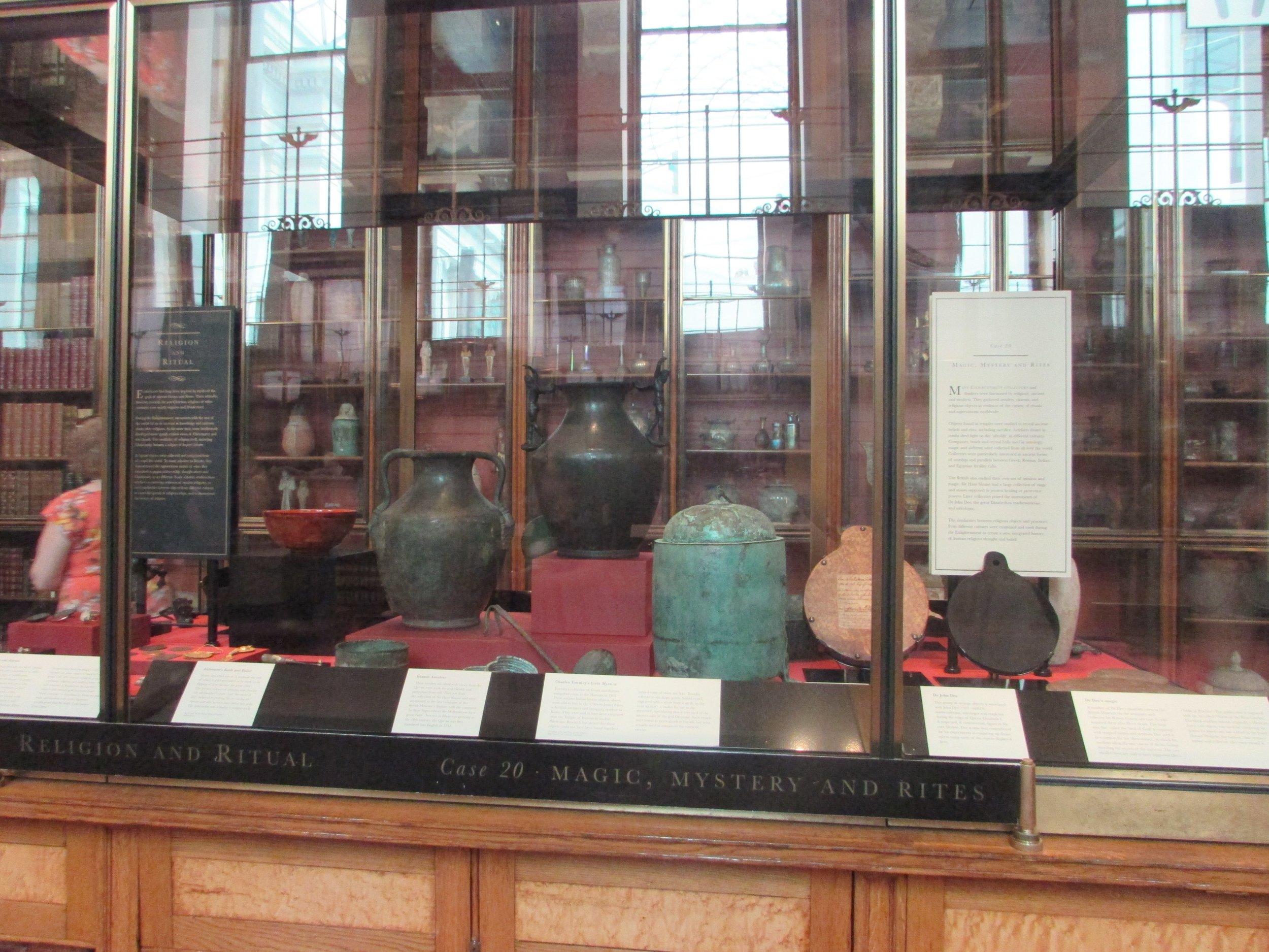 British Museum 35.jpg