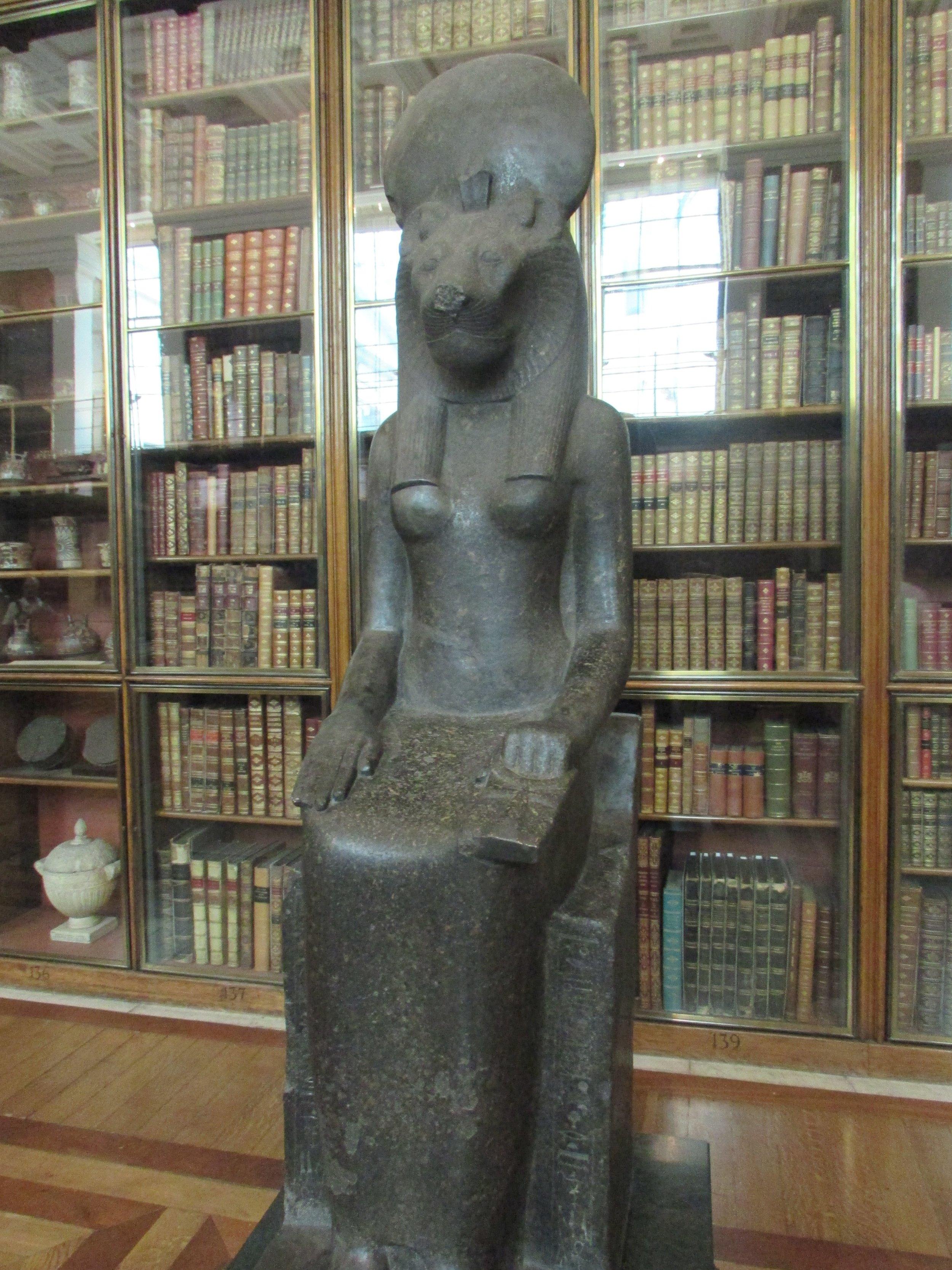 British Museum 34.jpg