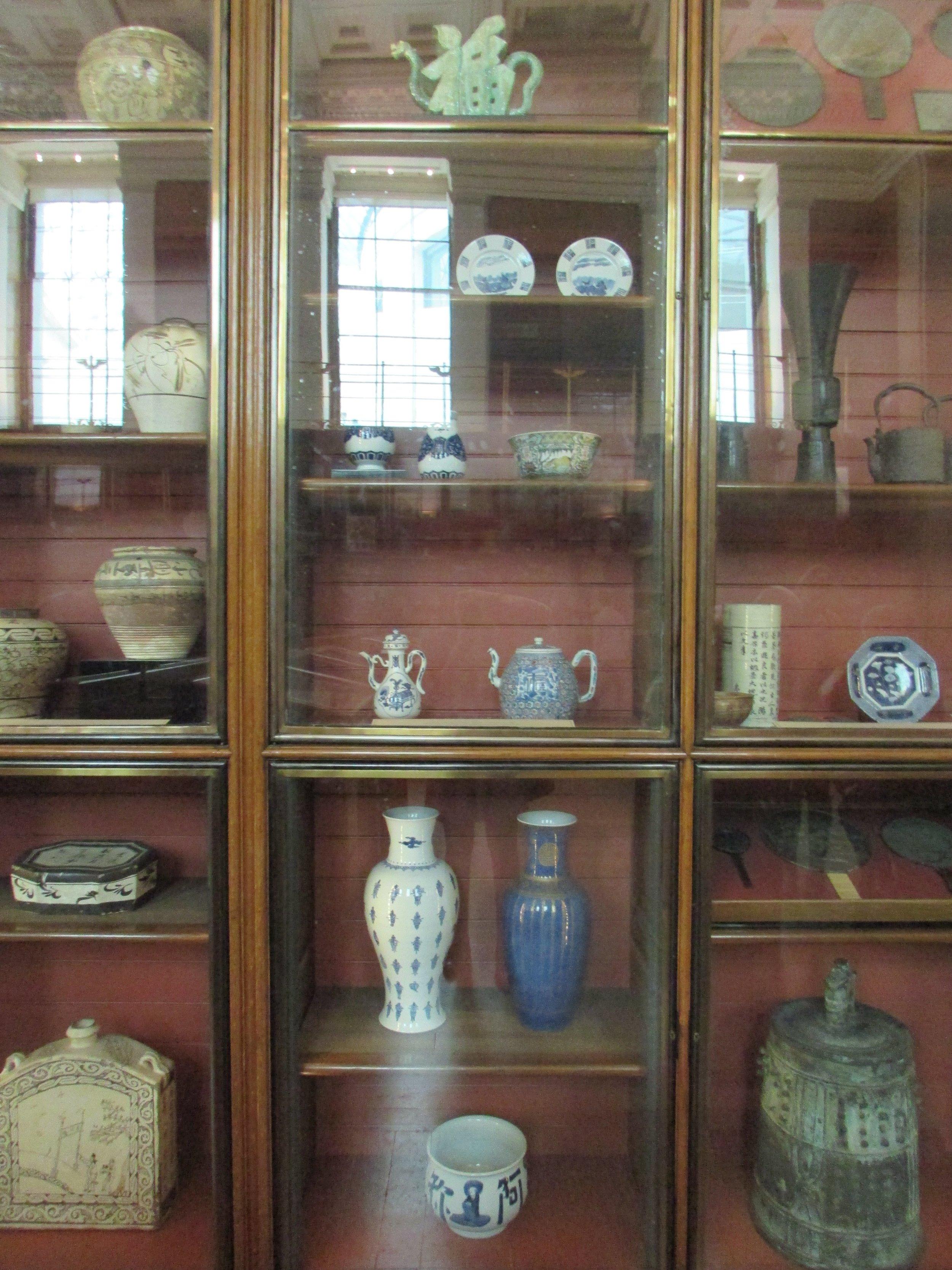 British Museum 33.jpg