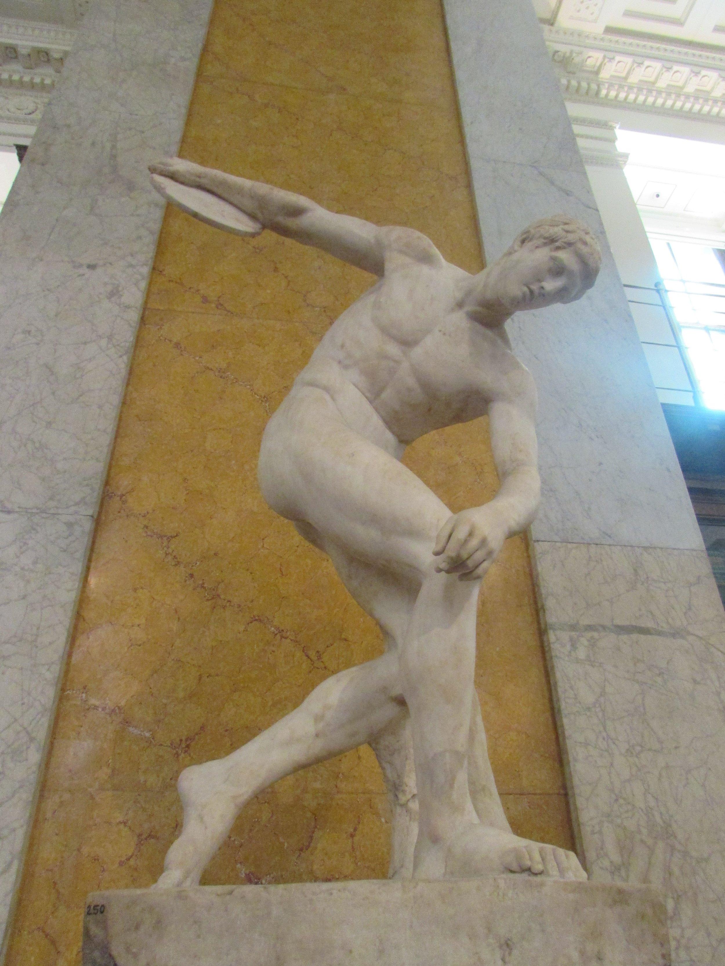 British Museum 31.jpg
