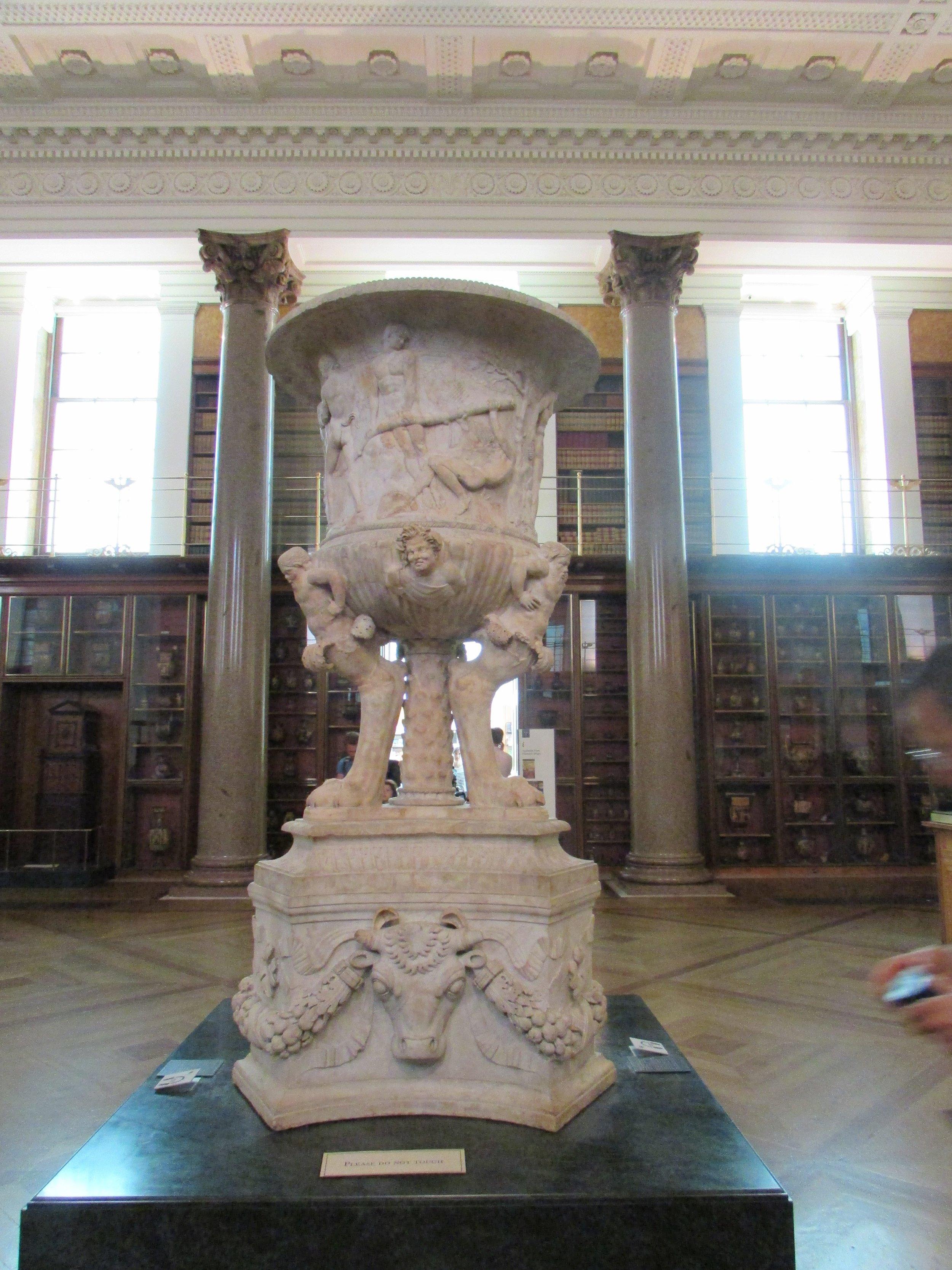 British Museum 28.jpg