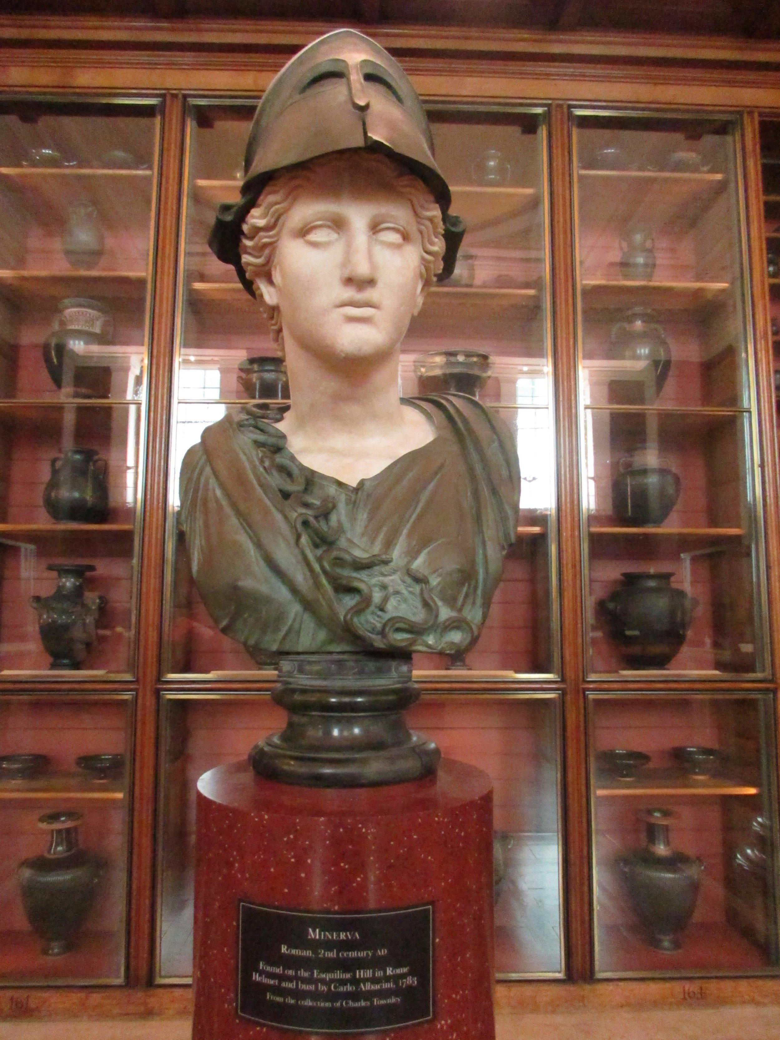 British Museum 27.jpg