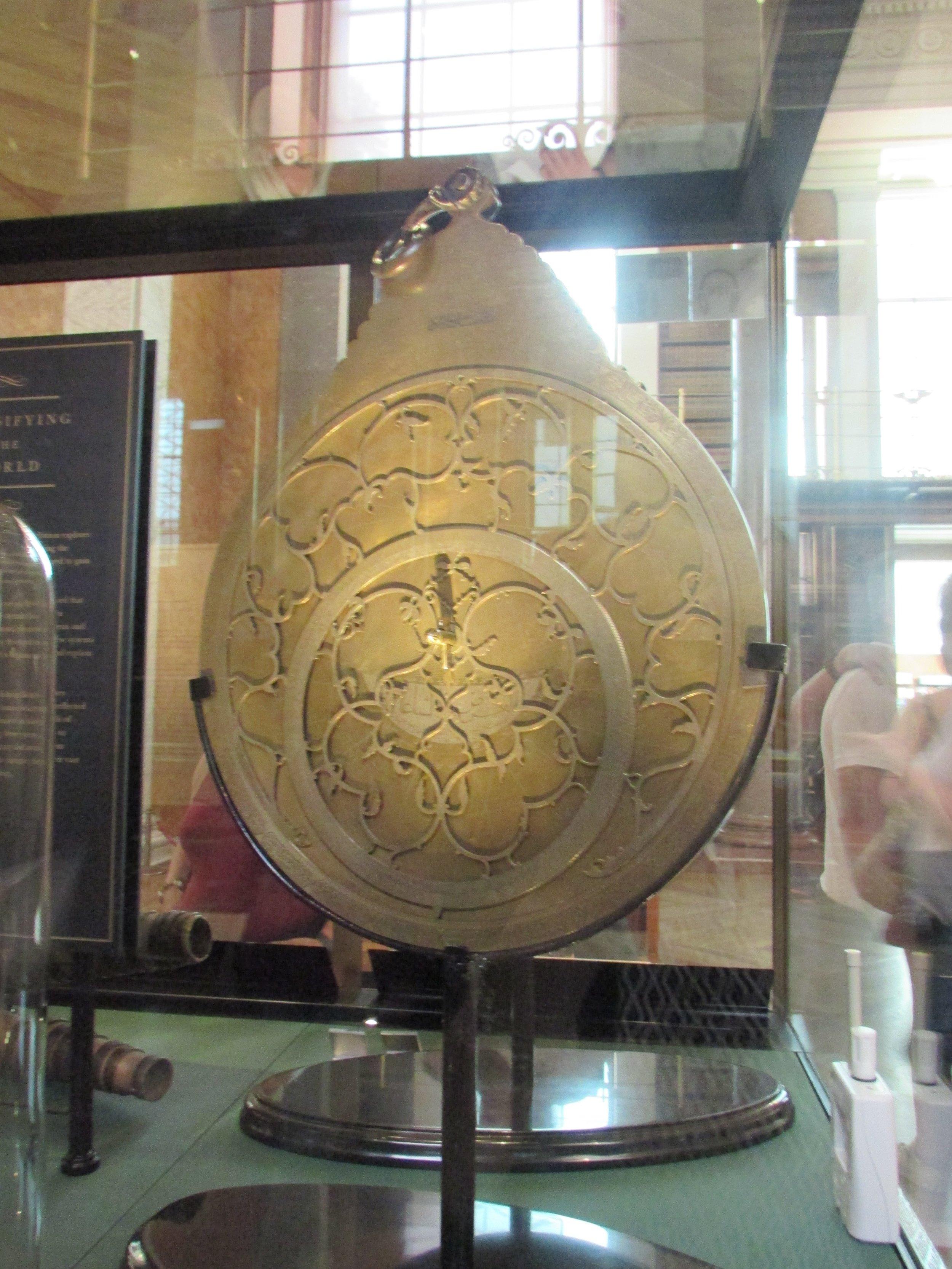 British Museum 23.jpg