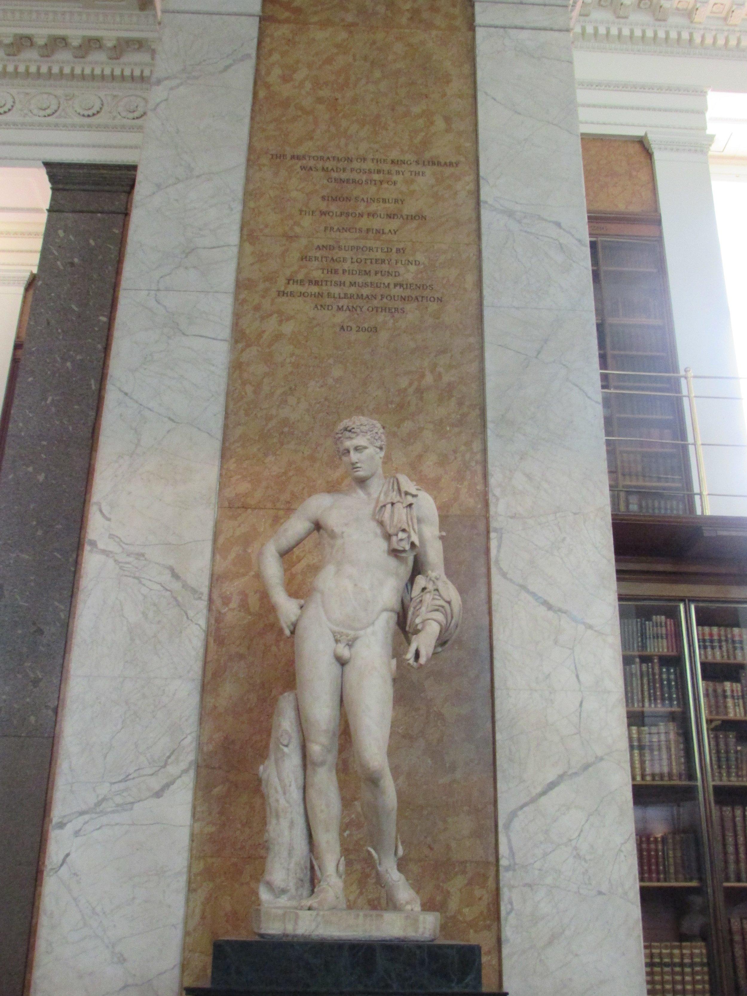 British Museum 21.jpg