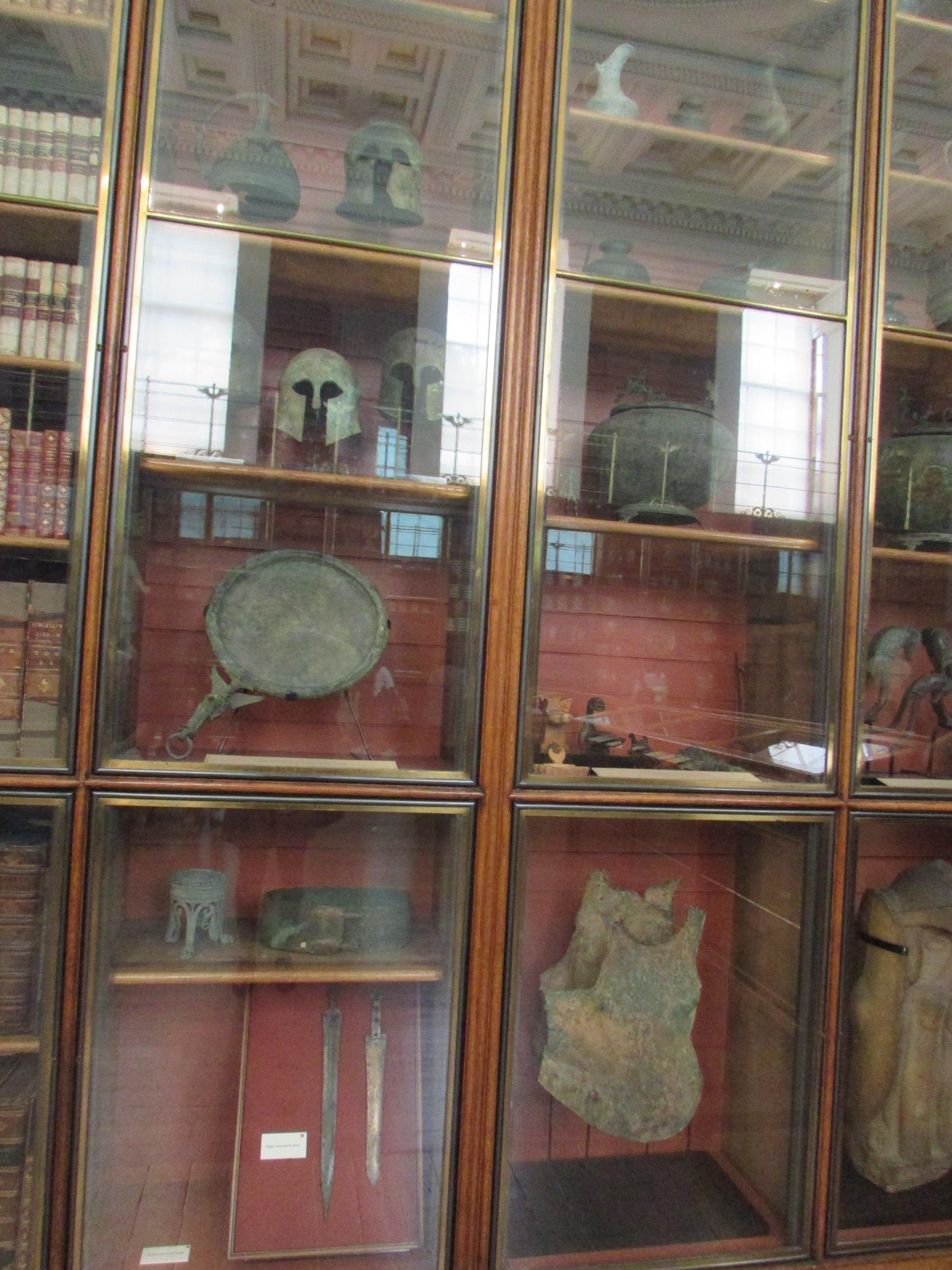 British Museum 19.jpg